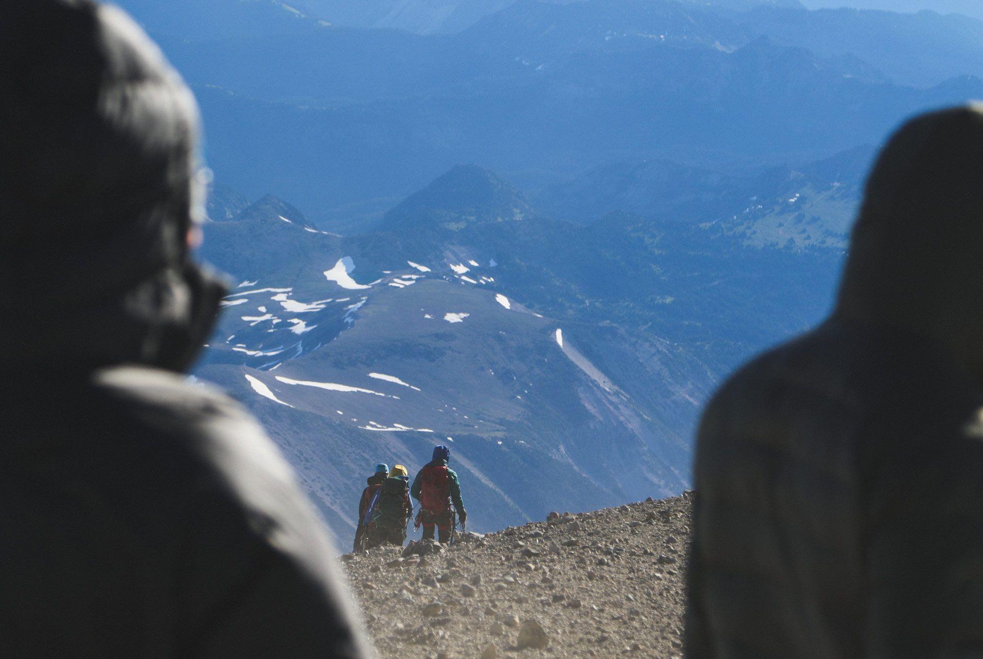 Ranier-Climb-Gear-Patrol-Slider-8