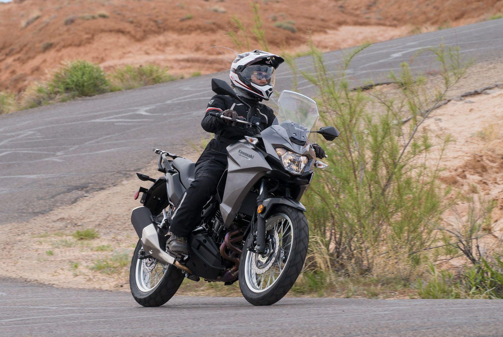 Small-Displacement-Bikes-Gear-Patrol-Kawa-2