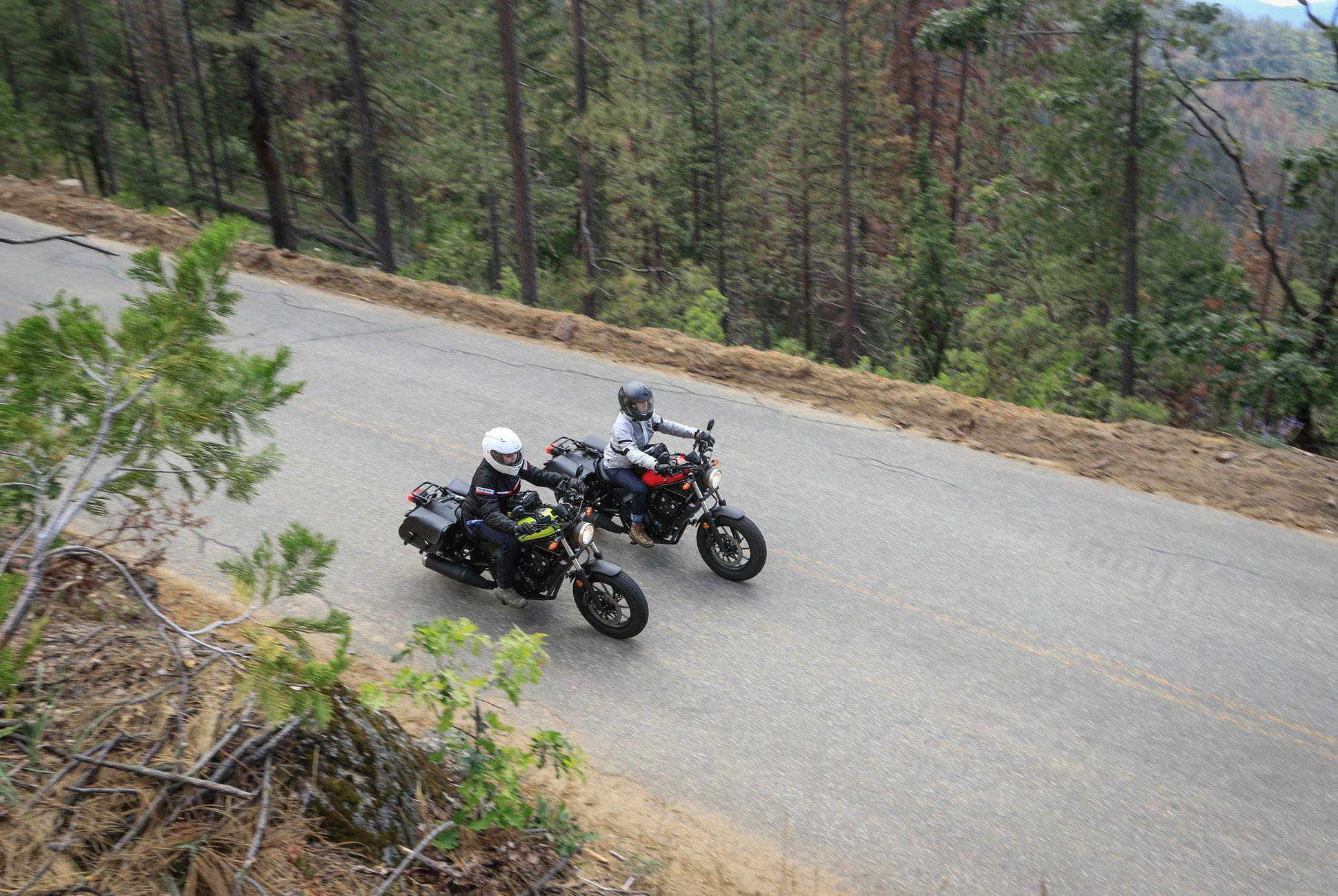 Small-Displacement-Bikes-Gear-Patrol-Slide-4