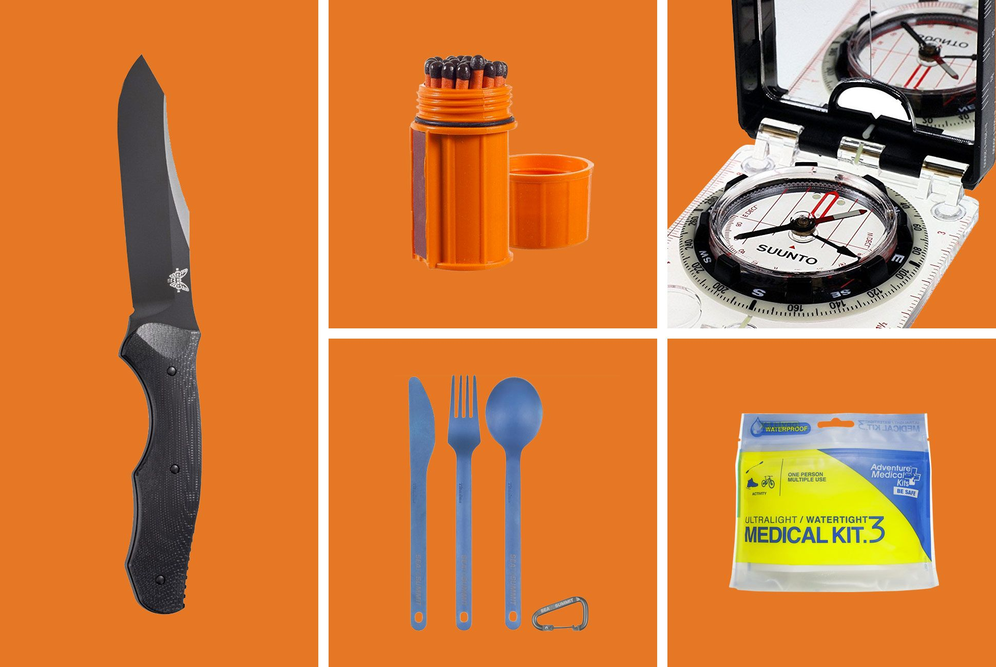 The-Ultimate-Bug-Out-Bag-gear-patrol-tools-1