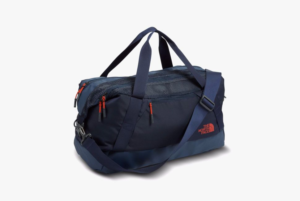 The 23 Best Gym Bags To Now Gear Patrol