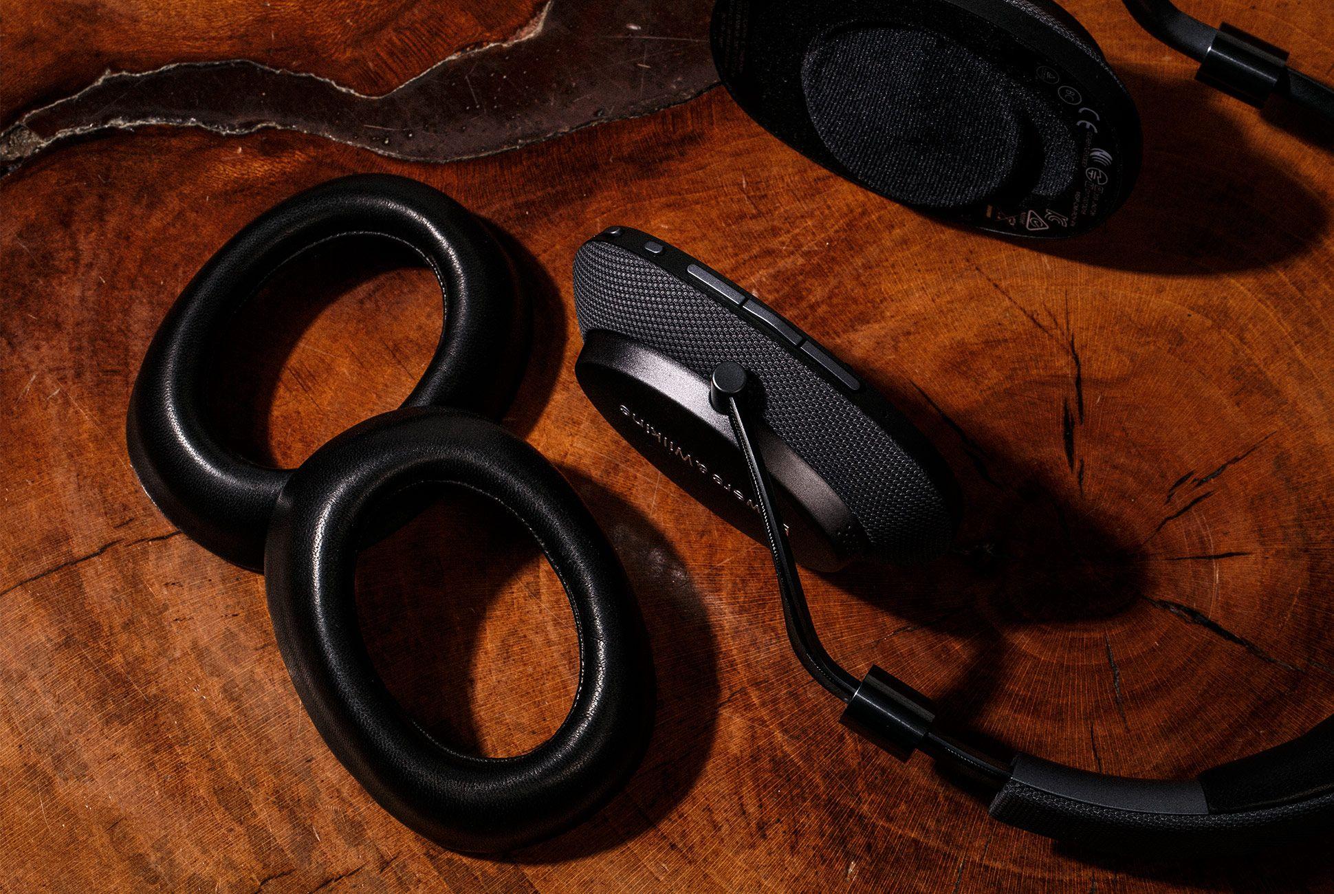 Bowers-Wilkins-PX-Headphones-gear-patrol-6
