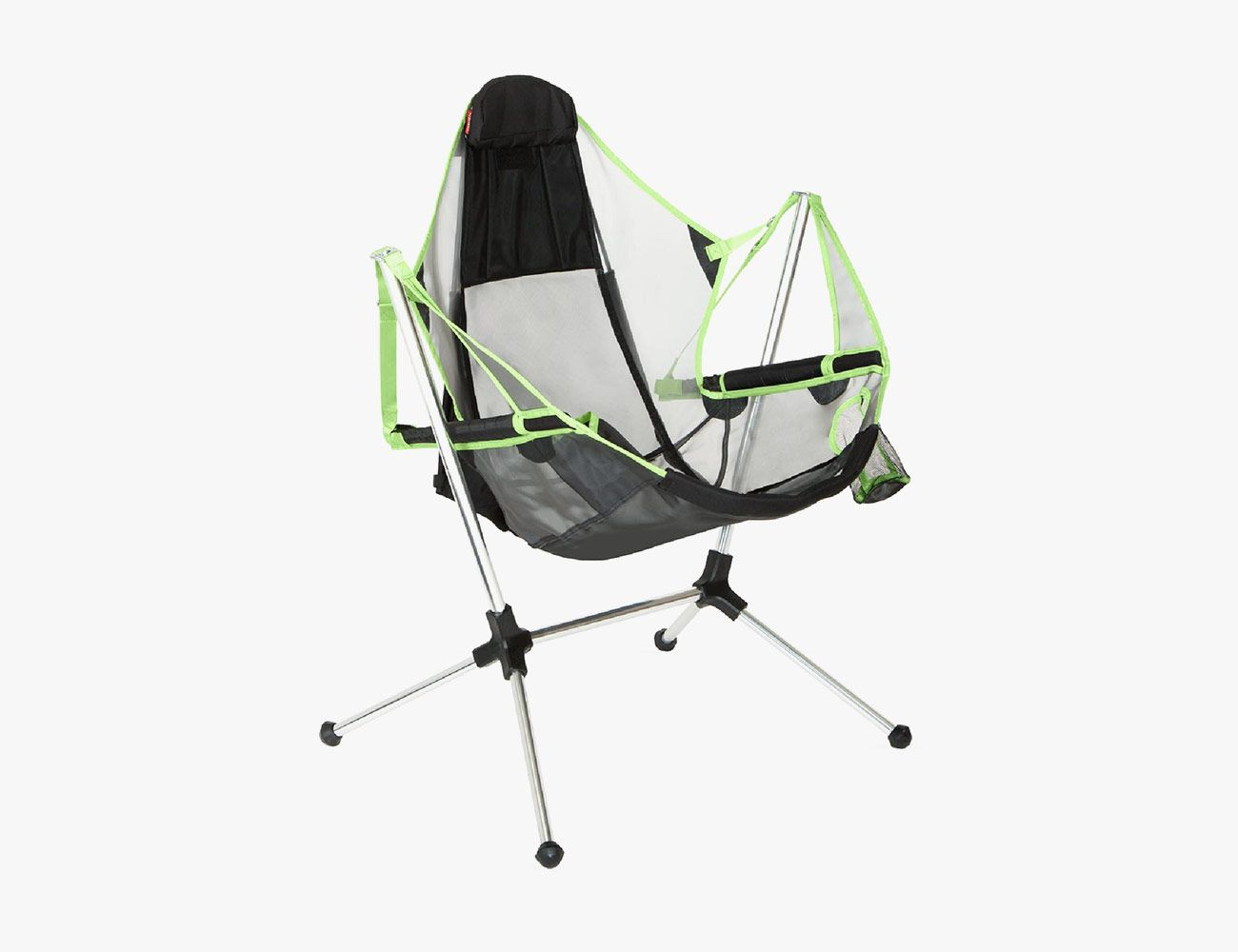 The Best Camping Chairs Available For Every Camper Gear