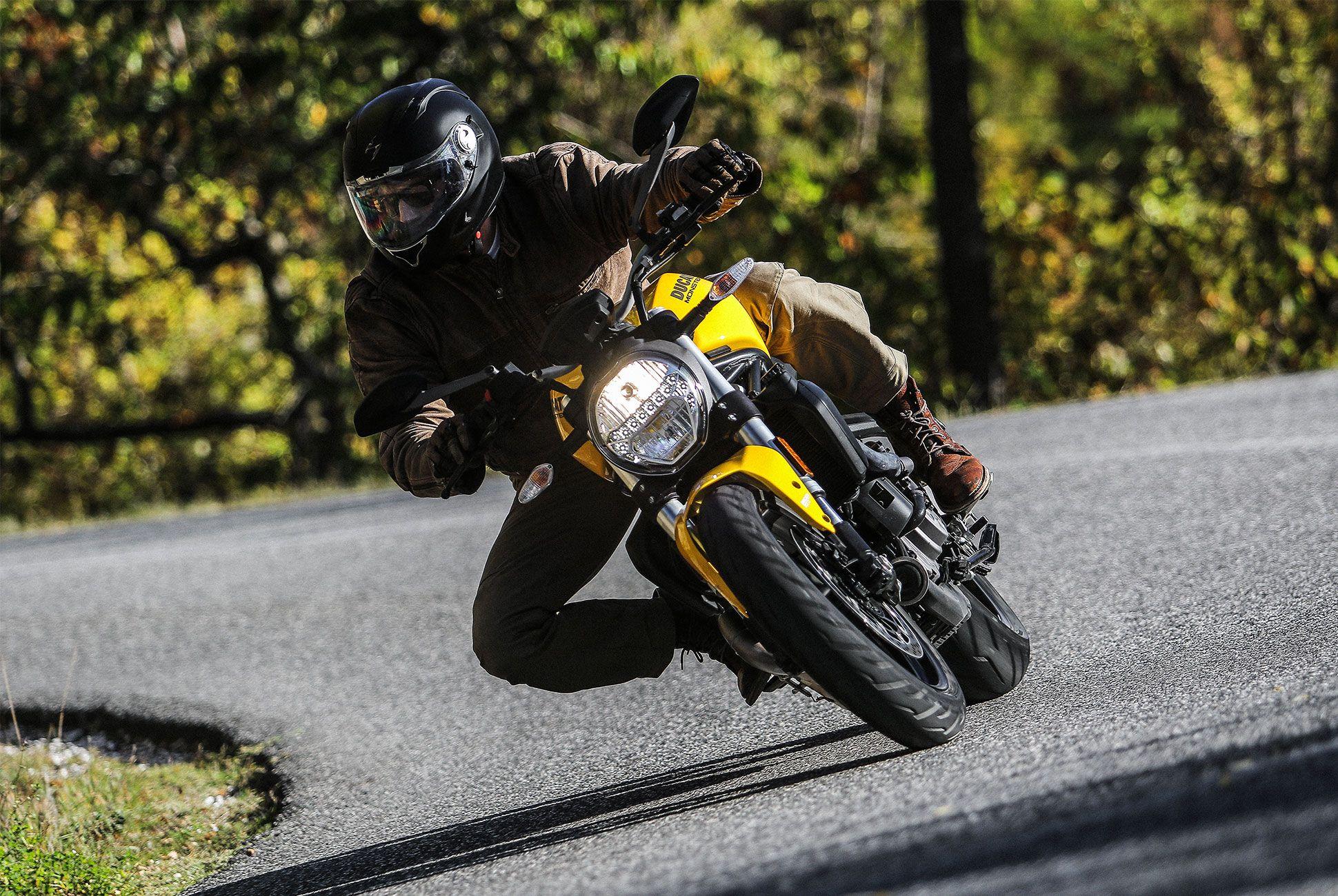 Ducati-821-Monster-Review-gear-patrol-1