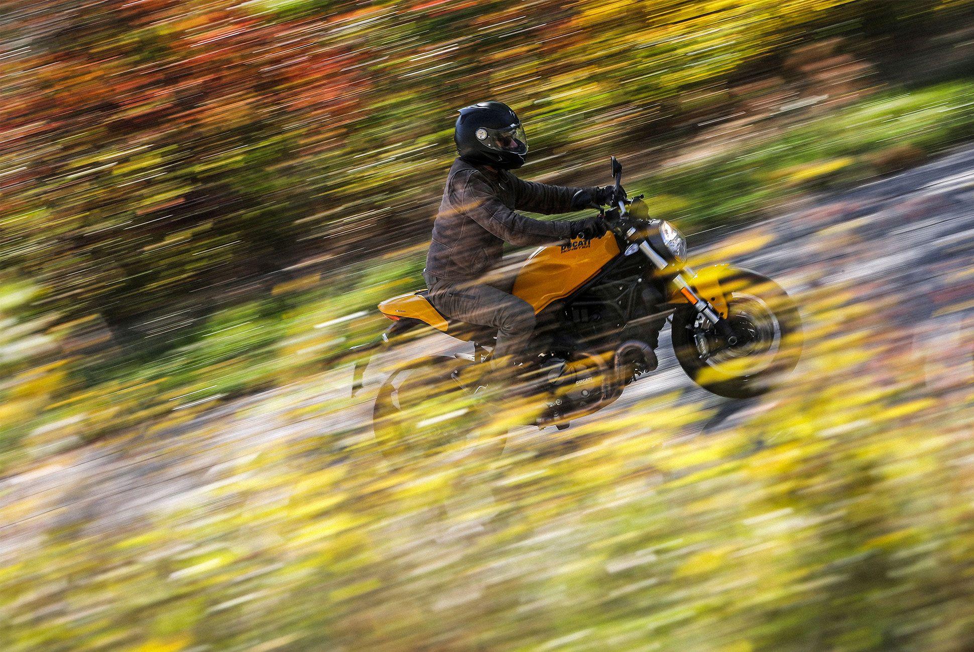 Ducati-821-Monster-Review-gear-patrol-3