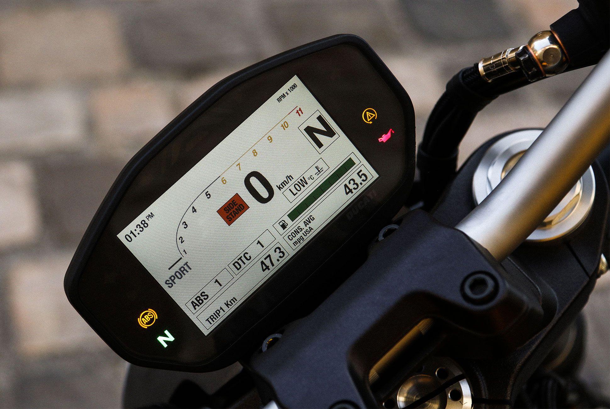 Ducati-821-Monster-Review-gear-patrol-5