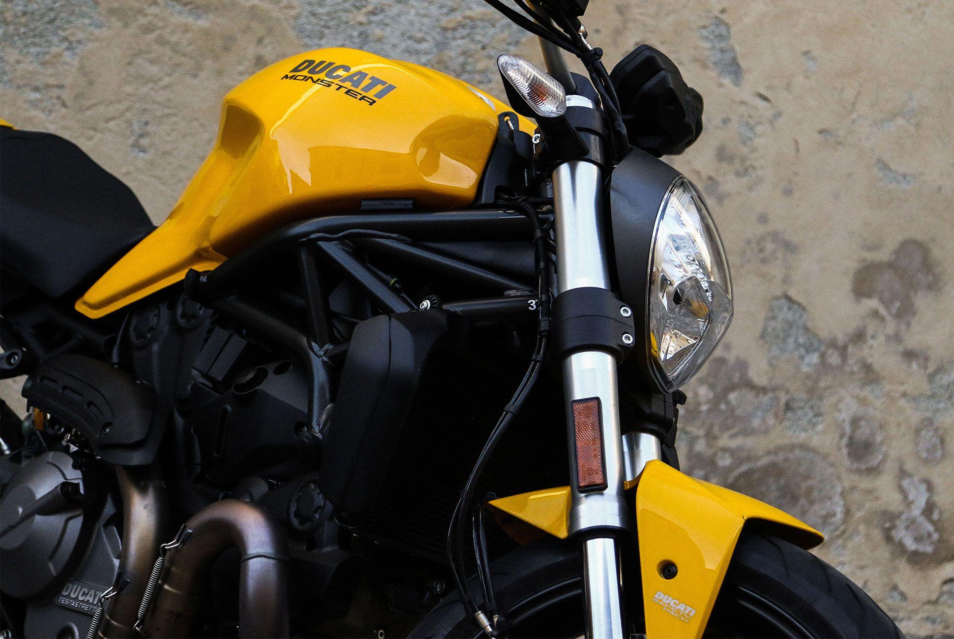 Ducati-821-Monster-Review-gear-patrol-6