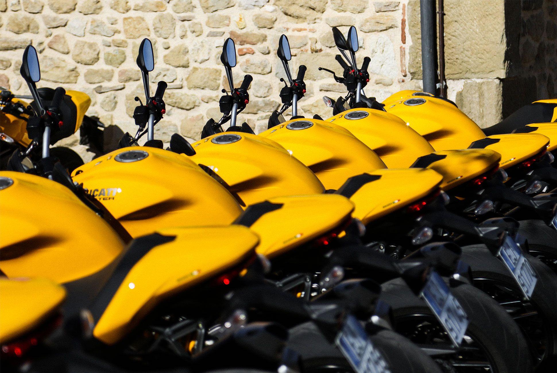 Ducati-821-Monster-Review-gear-patrol-8