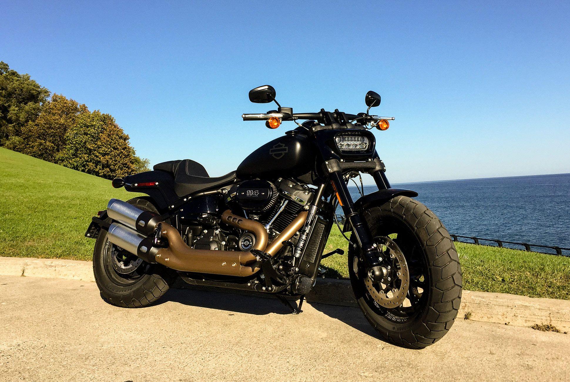 Harley-Davidson-Review-–-Neundorf-gear-patrol-1