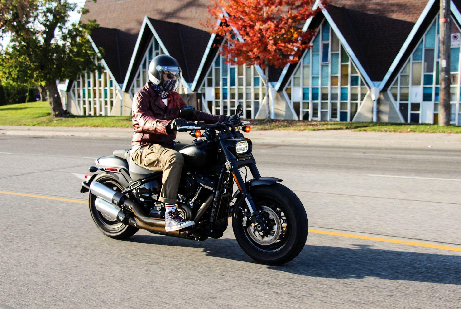 Harley-Davidson-Review-–-Neundorf-gear-patrol-10
