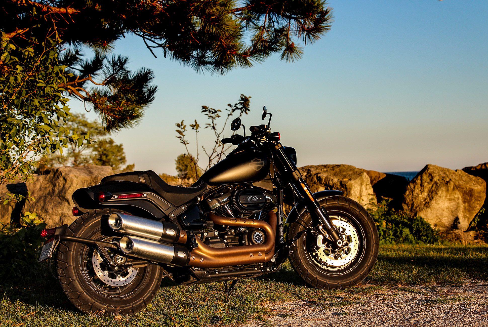 Harley-Davidson-Review-–-Neundorf-gear-patrol-3