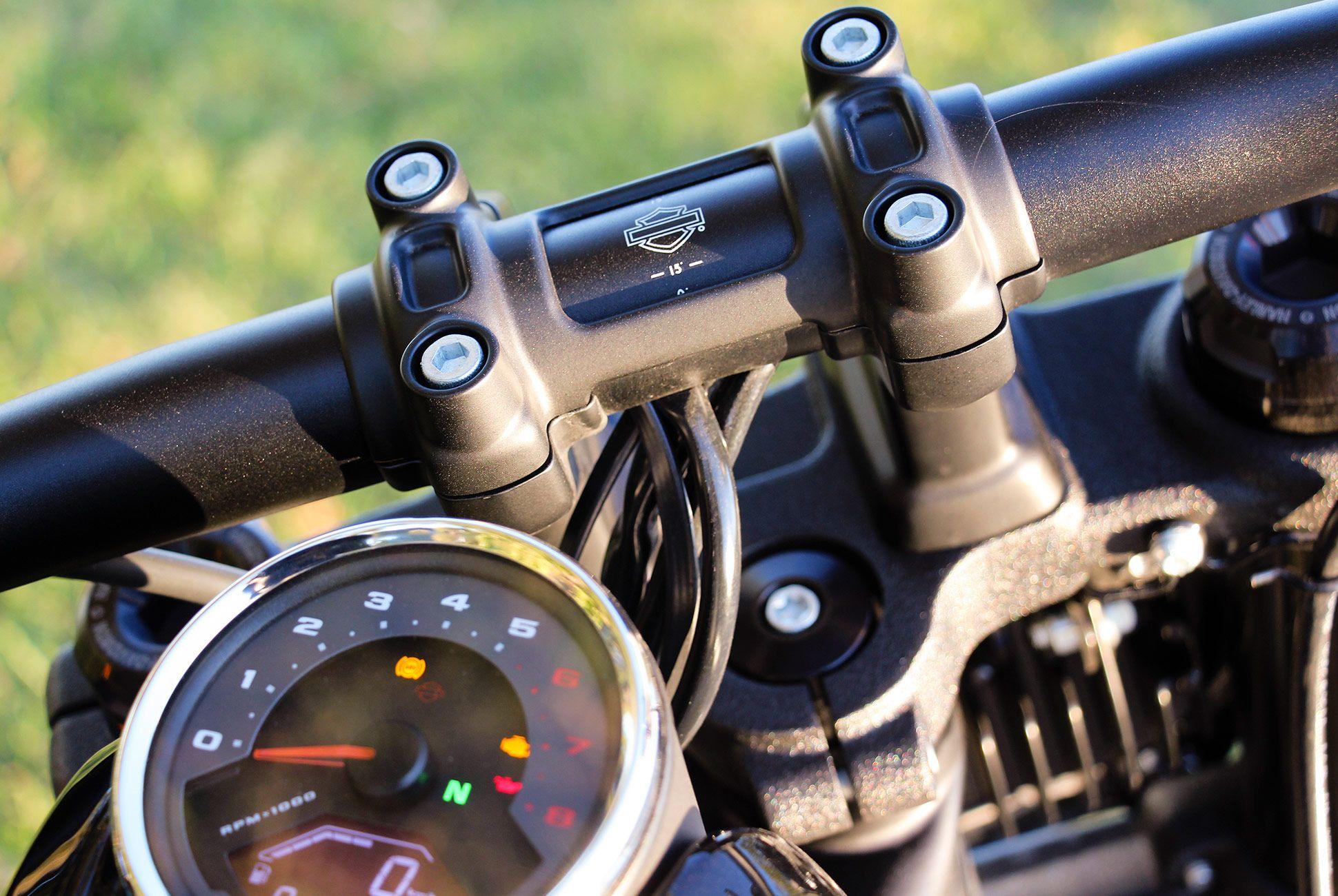 Harley-Davidson-Review-–-Neundorf-gear-patrol-4