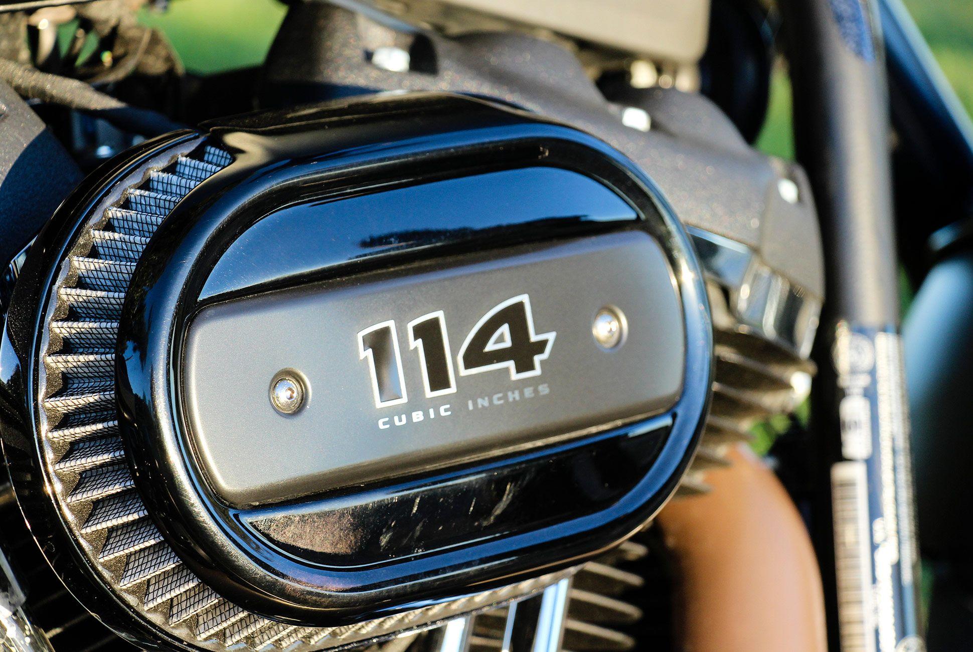 Harley-Davidson-Review-–-Neundorf-gear-patrol-7