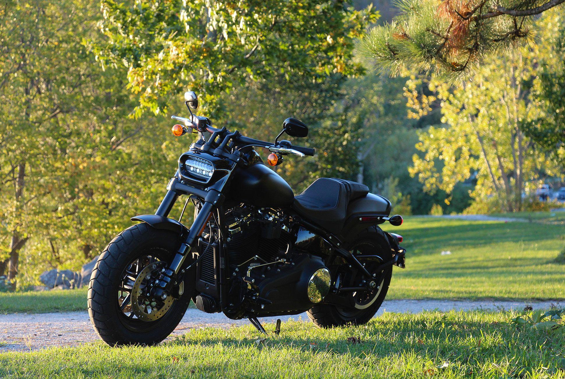 Harley-Davidson-Review-–-Neundorf-gear-patrol-8