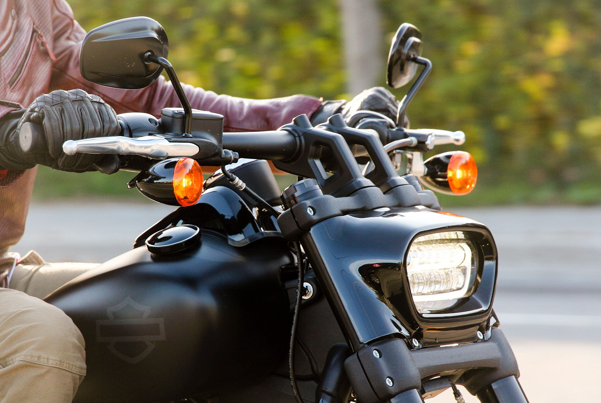 Harley-Davidson-Review-–-Neundorf-gear-patrol-9