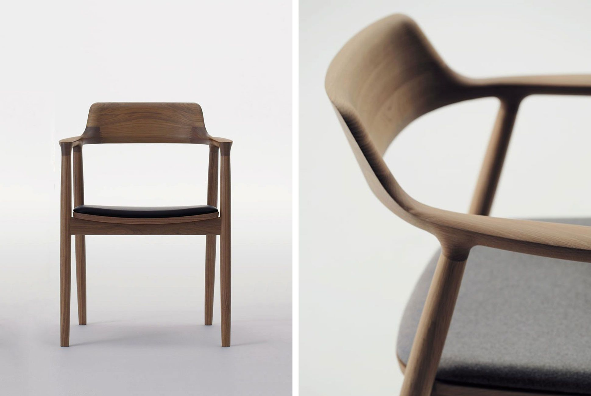 Where to Buy The Chairs Apple Used For Its New Cafeteria