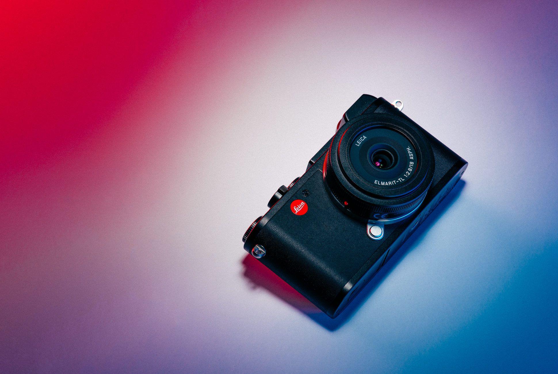 Leica-CL-Gear-Patrol-Slide-1