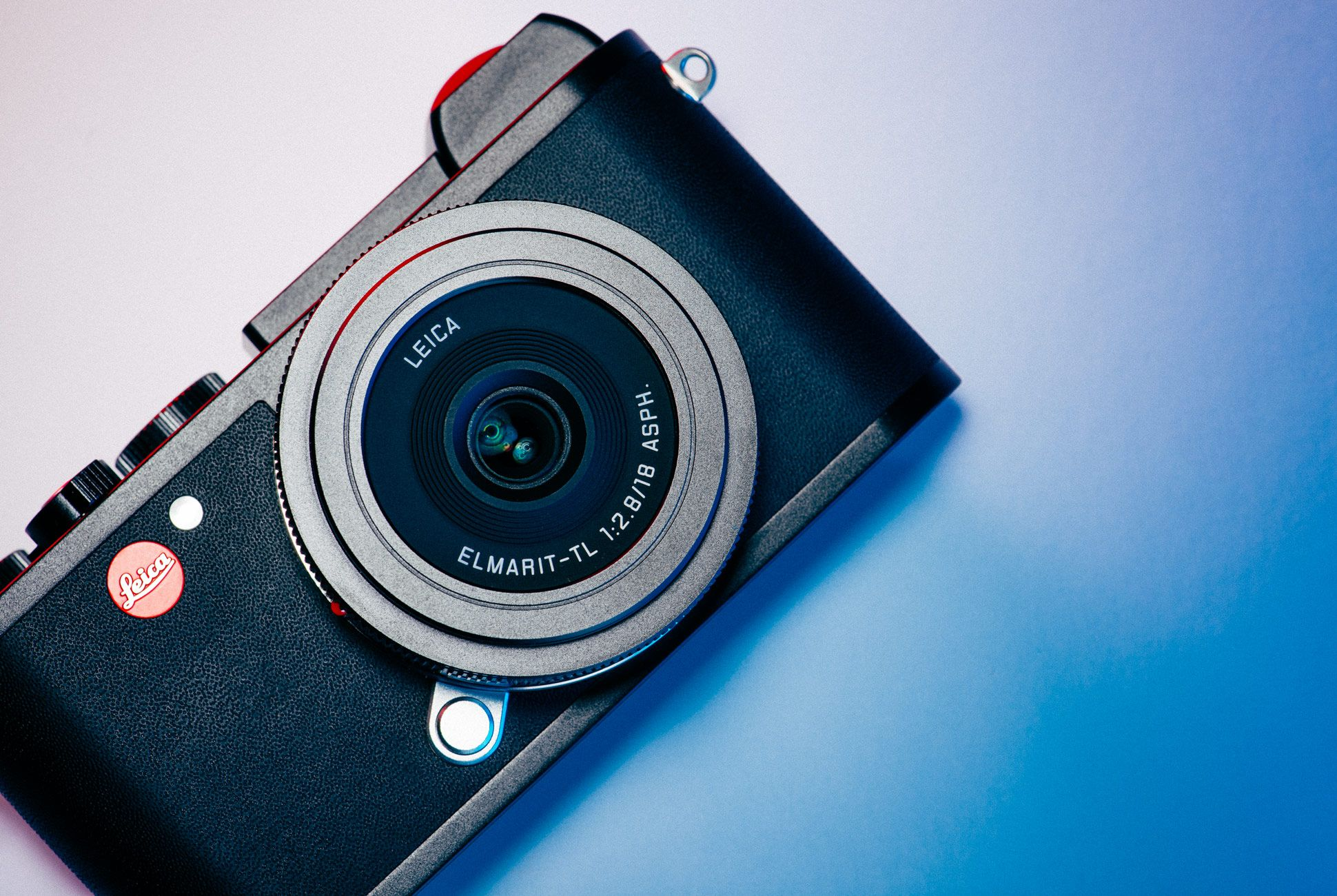 Leica-CL-Gear-Patrol-Slide-2
