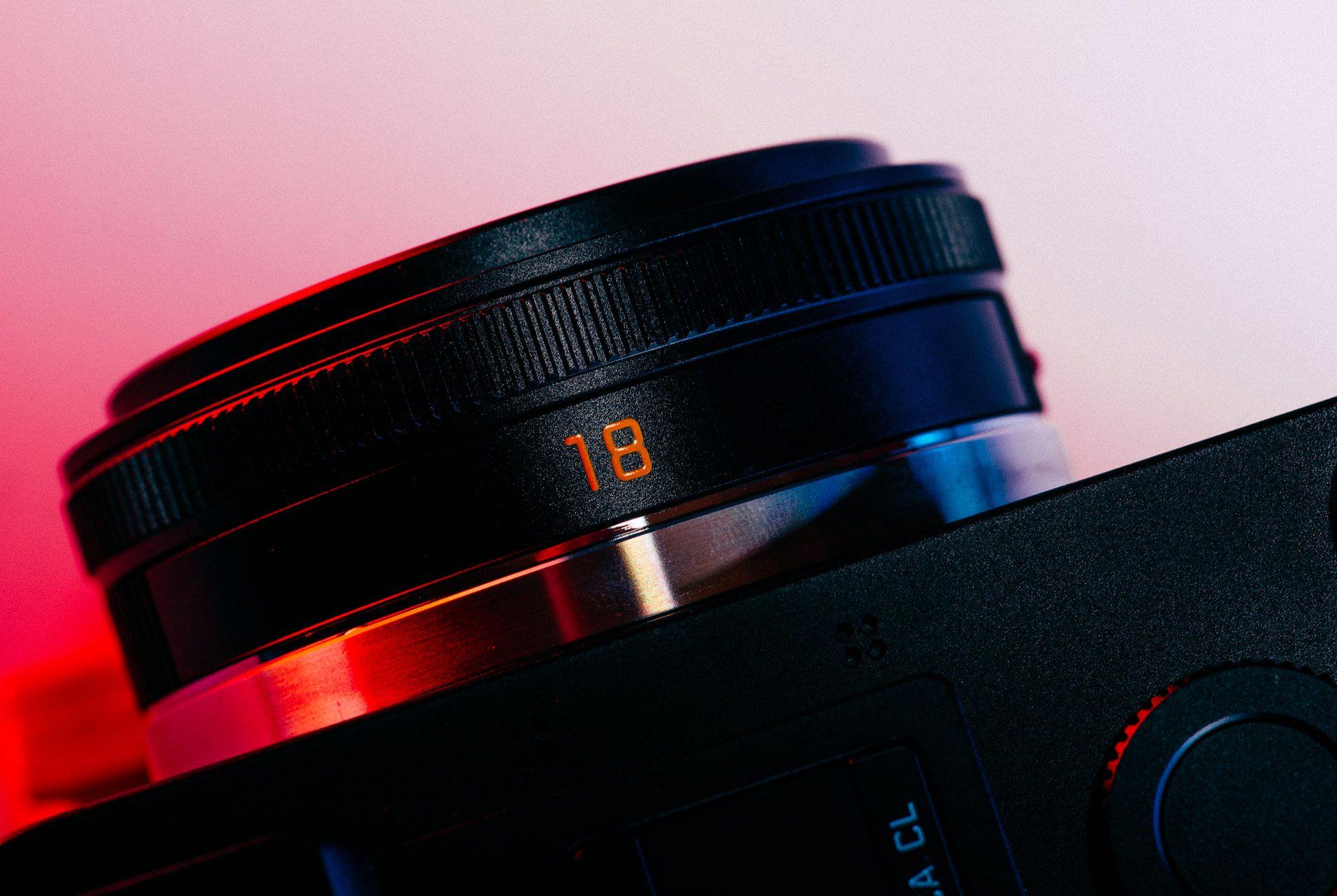 Leica-CL-Gear-Patrol-Slide-5