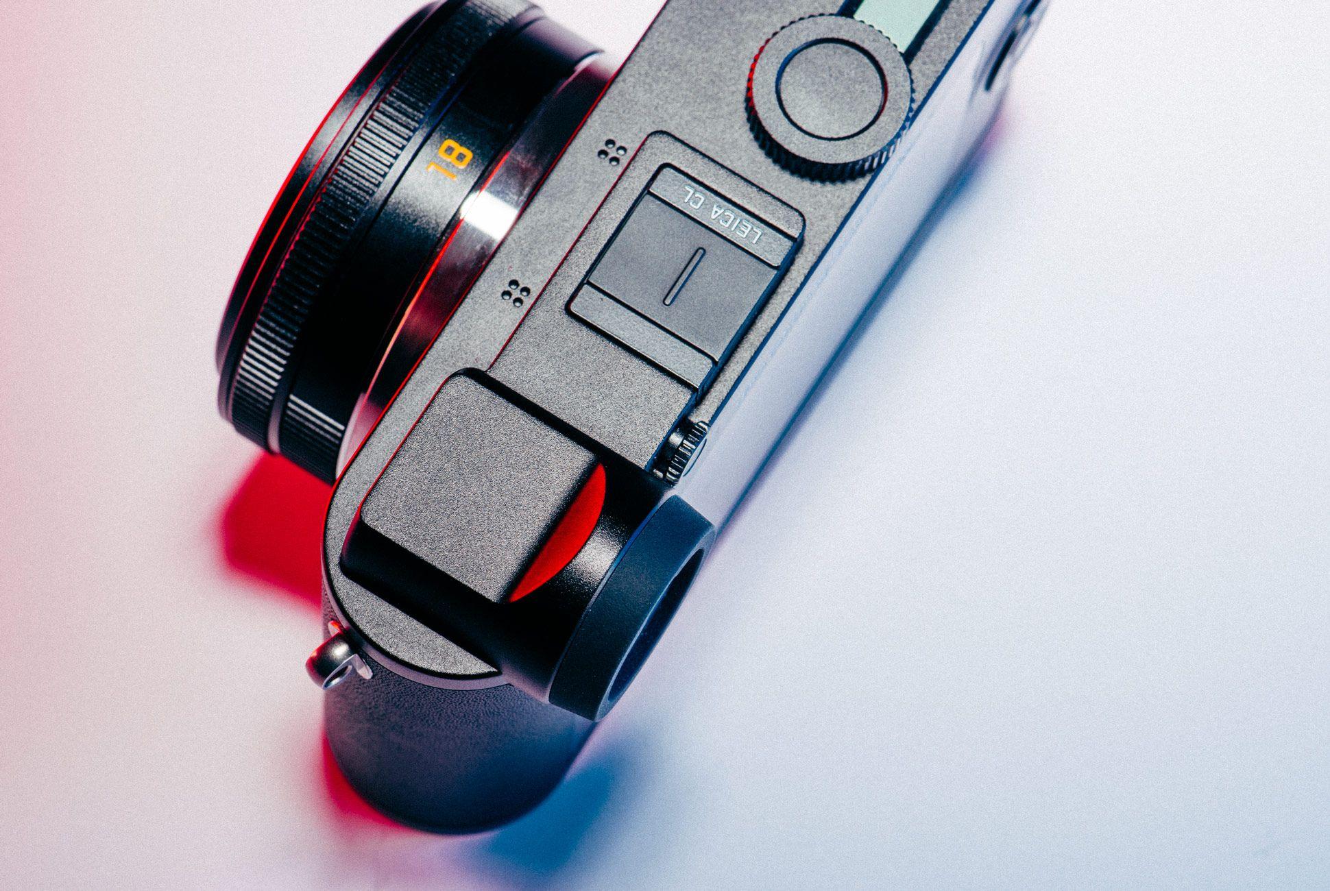 Leica-CL-Gear-Patrol-Slide-9