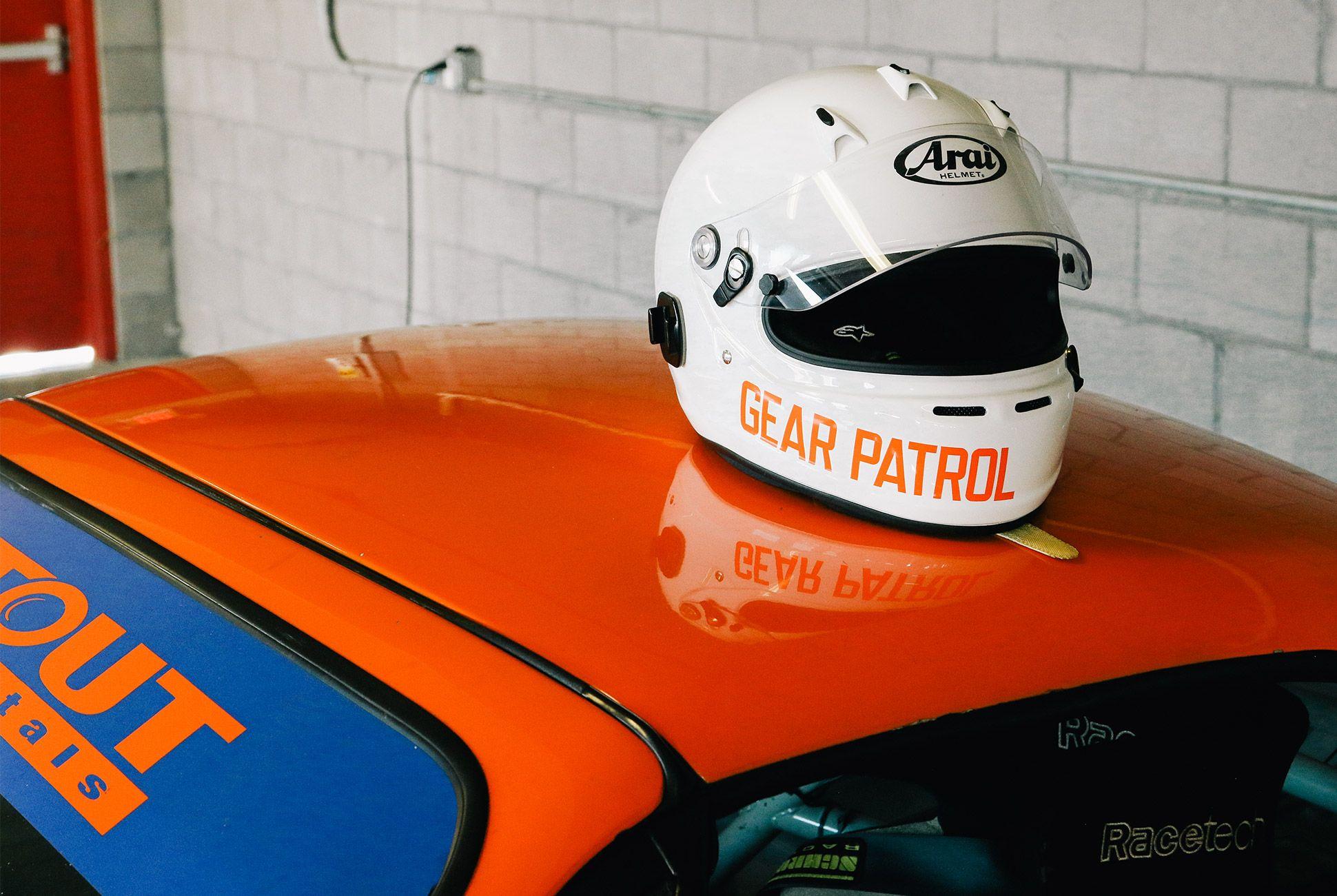 Mazda-Miata-The-Best-Vintage-Sportscar-gear-patrol-4