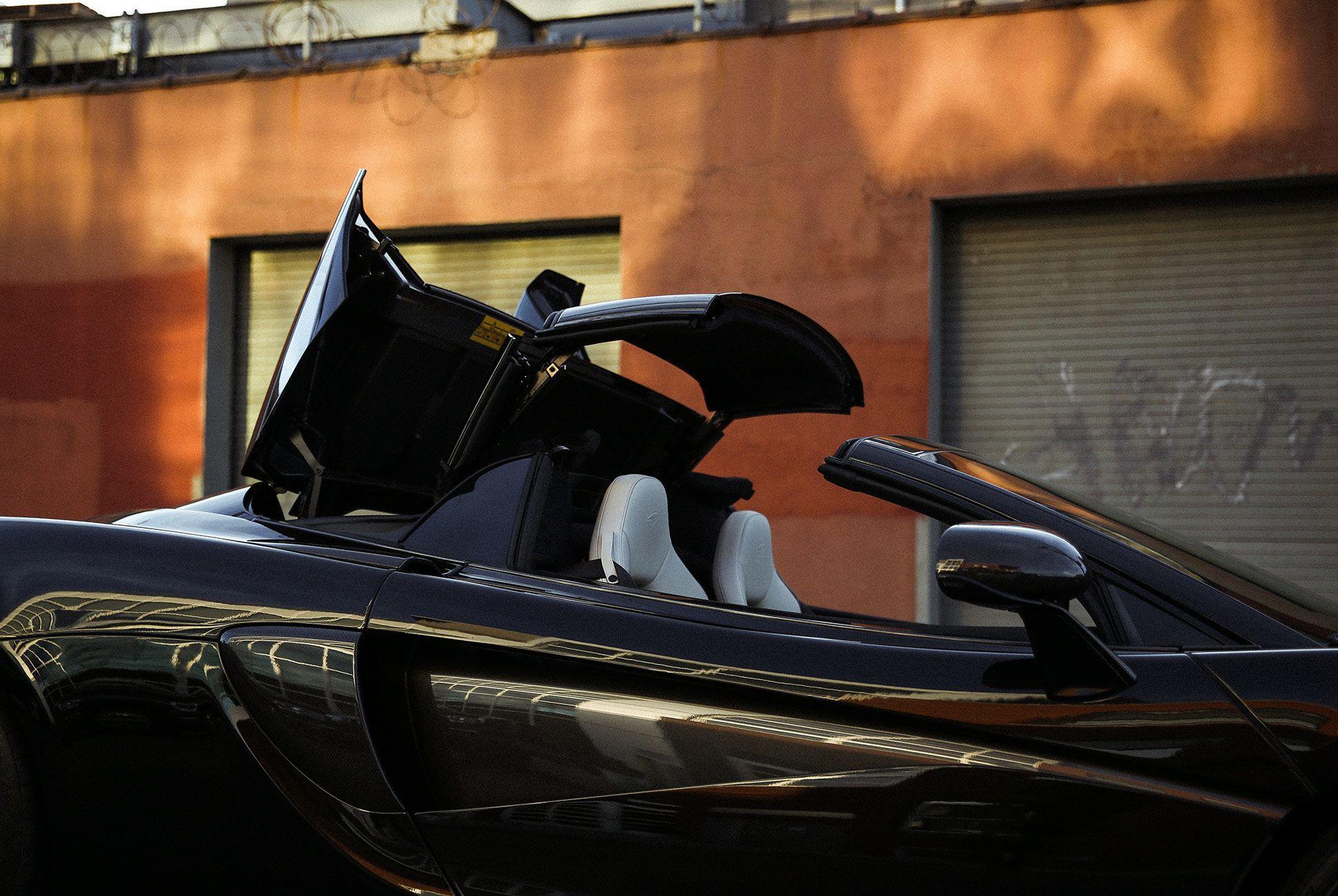 McLaren-570S-Spyder-gear-patrol-15