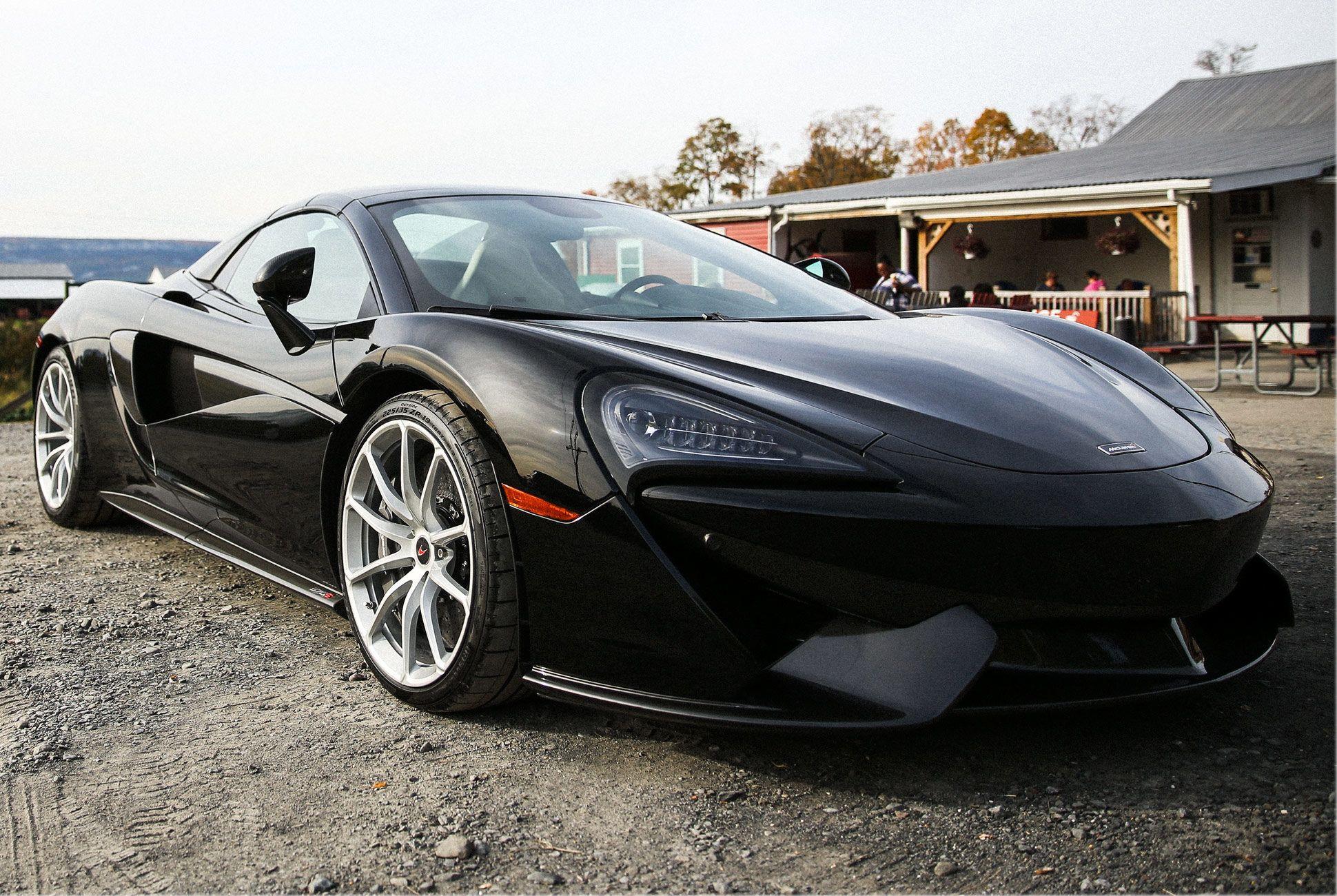 McLaren-570S-Spyder-gear-patrol-23