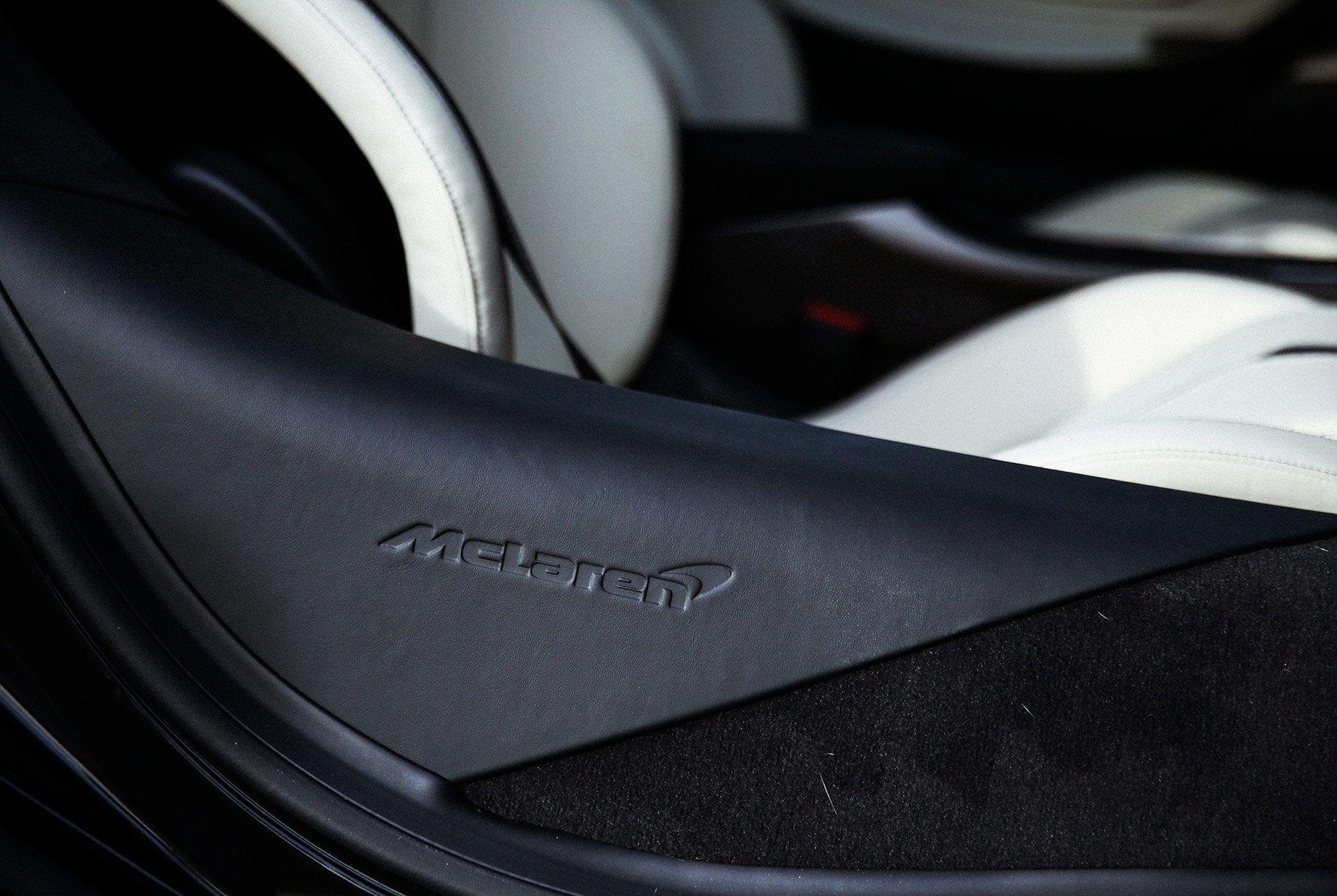 McLaren-570S-Spyder-gear-patrol-7