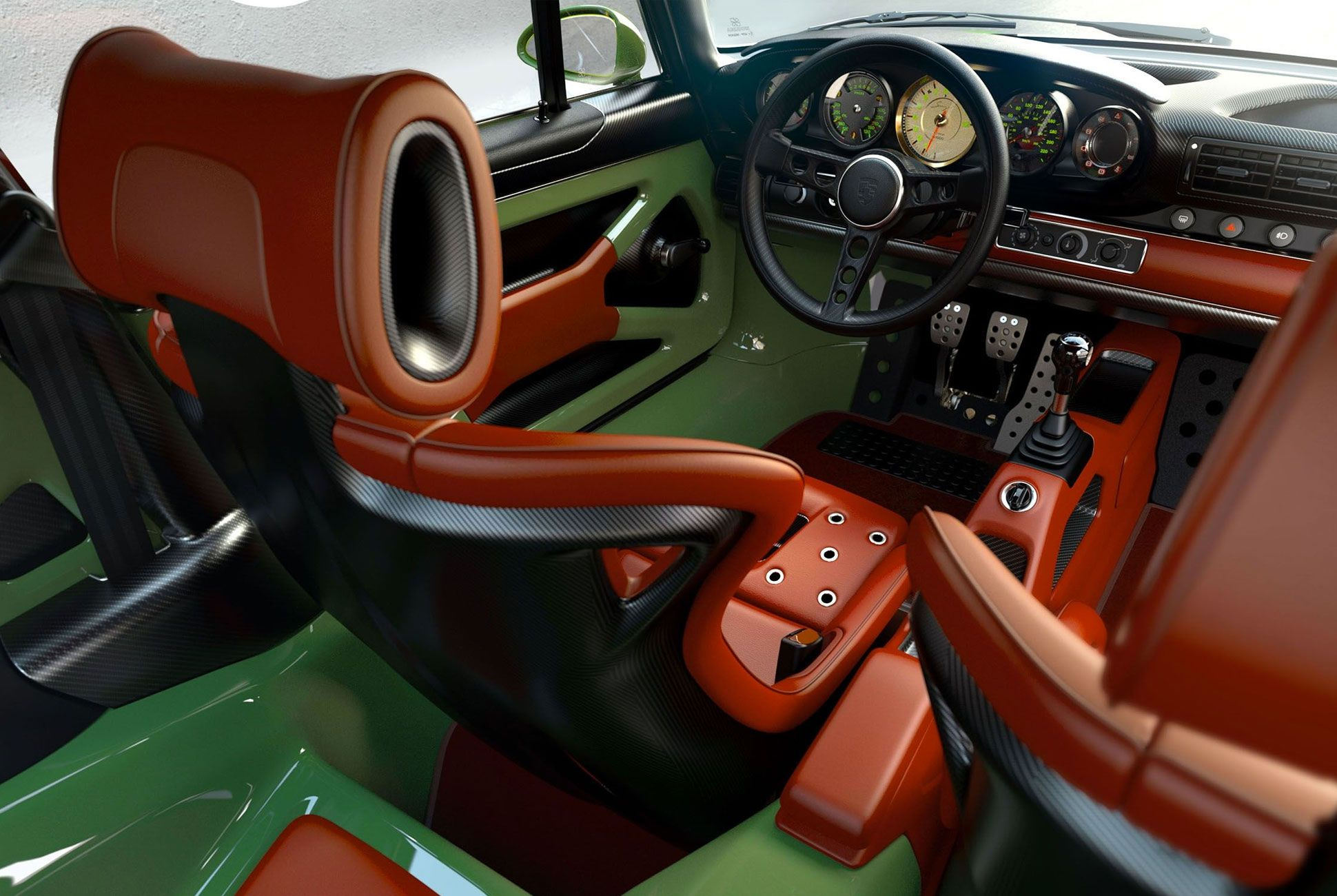 Singer-Williams-DLS-911-gear-patrol-6