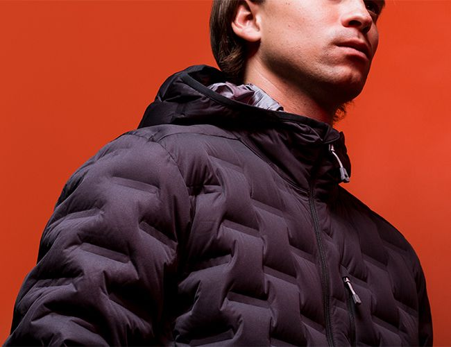 The 11 Best Down Jackets of Winter 2018