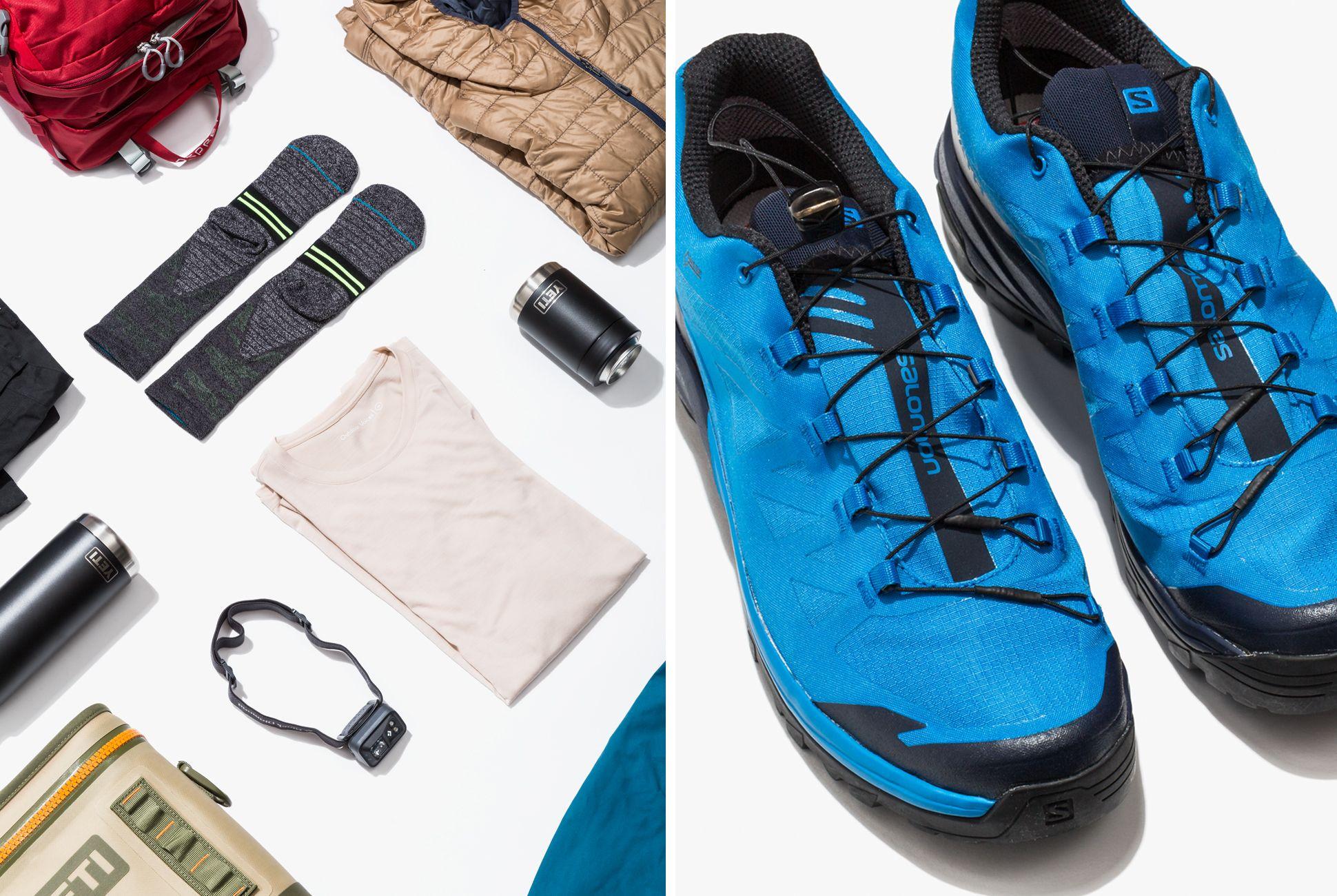 yeti-hiking-gear-patrol-gear-3