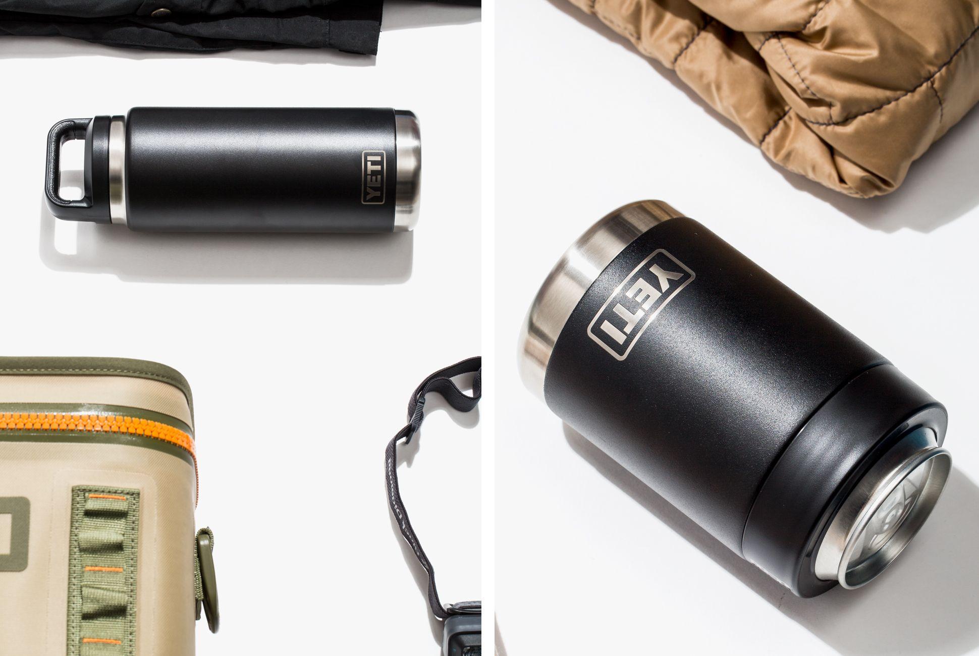 yeti-hiking-gear-patrol-water-02-bottles