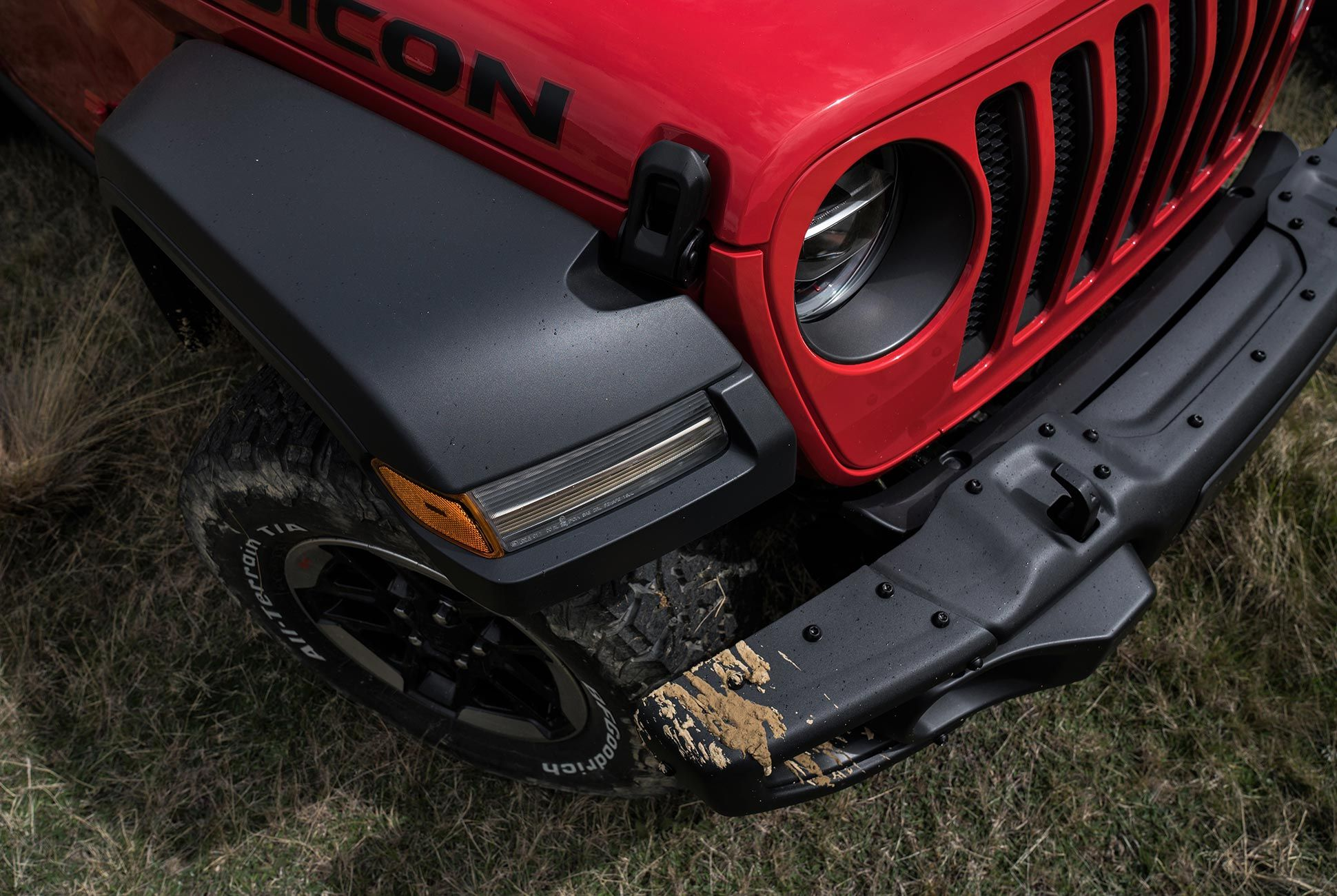 2018-Jeep-Wrangler-Review-gear-patrol-10