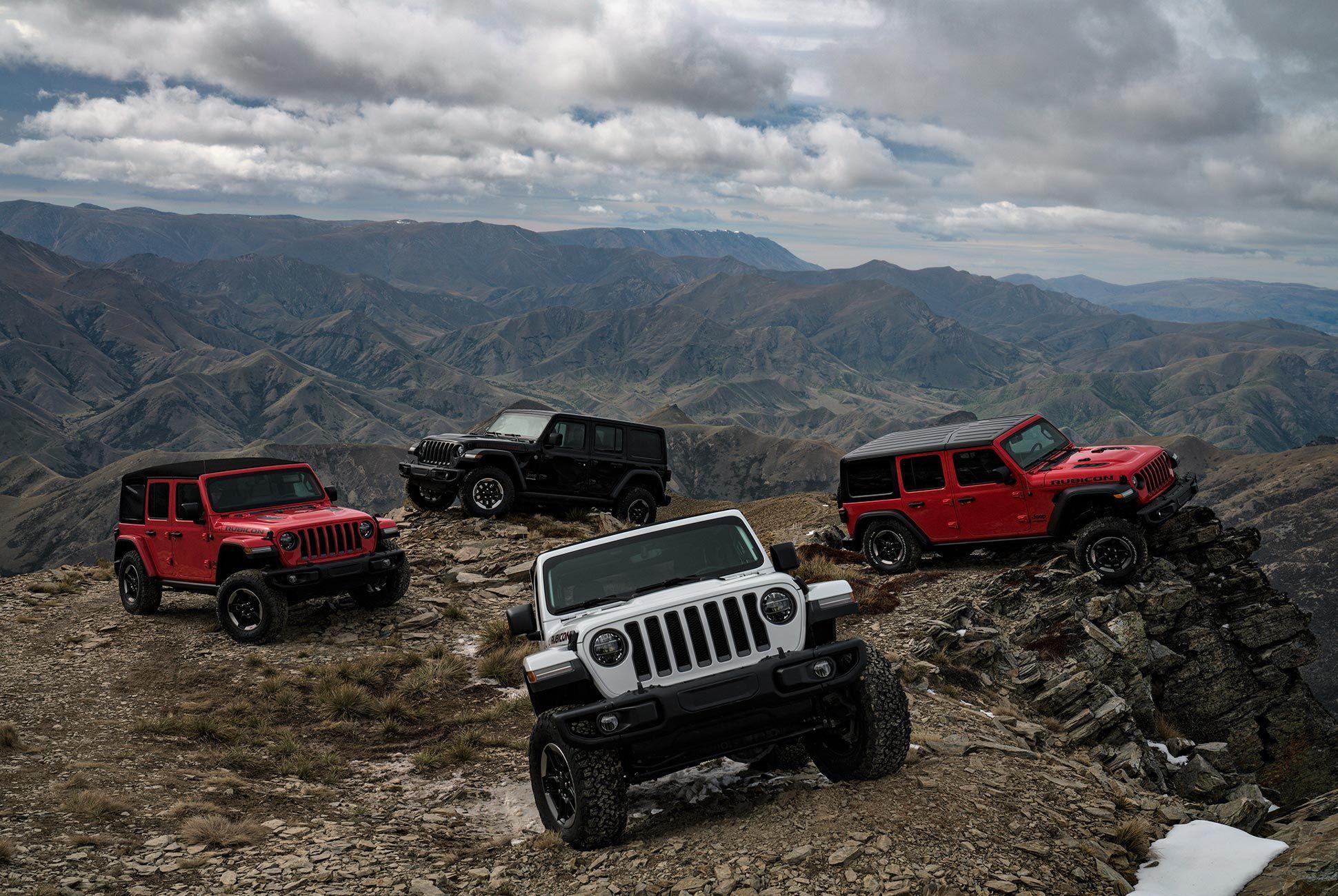 2018-Jeep-Wrangler-Review-gear-patrol-9