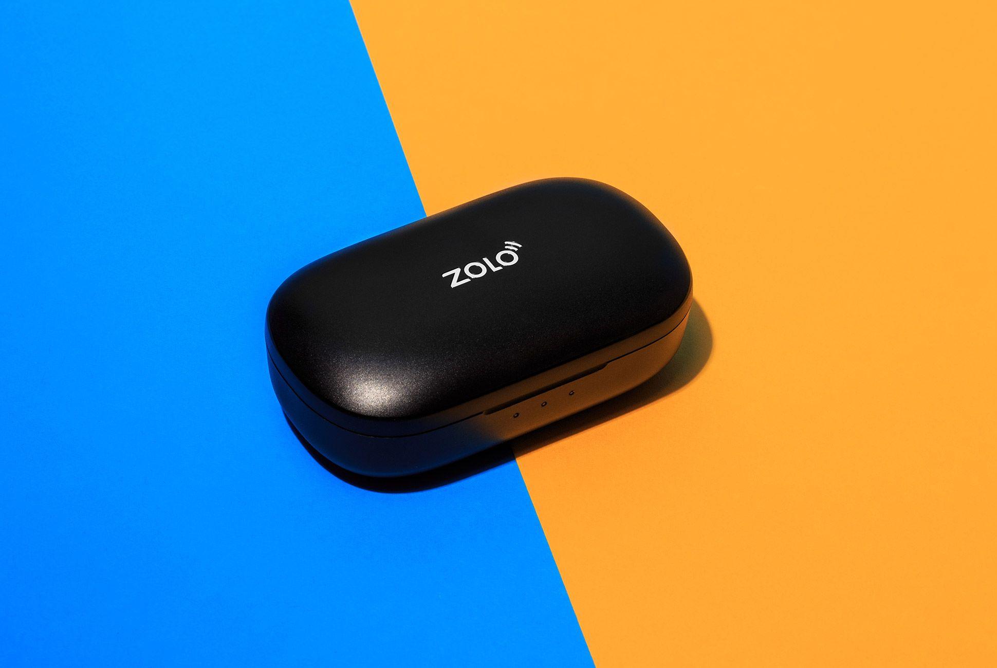 Anker-Liberty-Zolo-Wireless-Headphones-gear-patrol-1