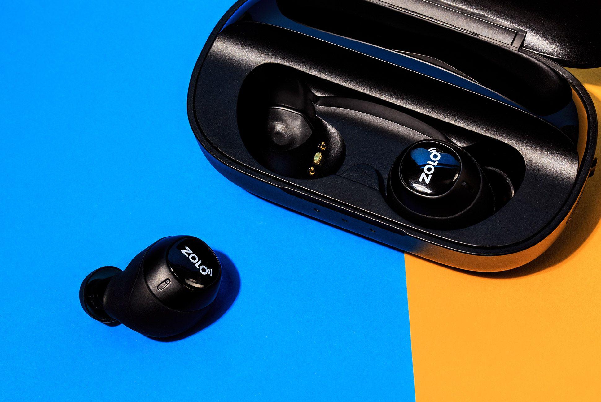 Anker-Liberty-Zolo-Wireless-Headphones-gear-patrol-2