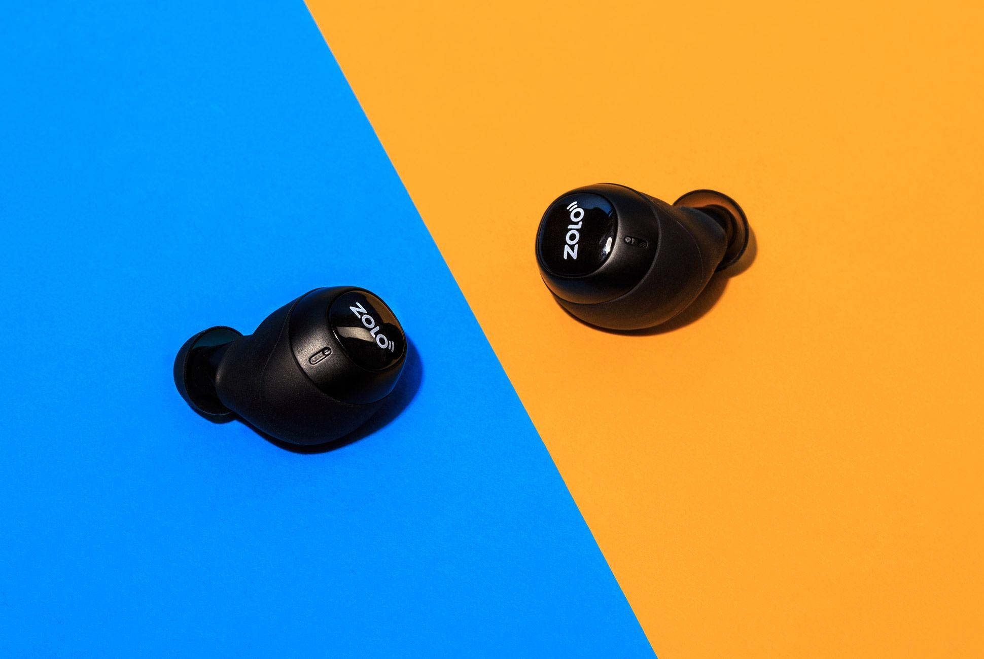 Anker-Liberty-Zolo-Wireless-Headphones-gear-patrol-3