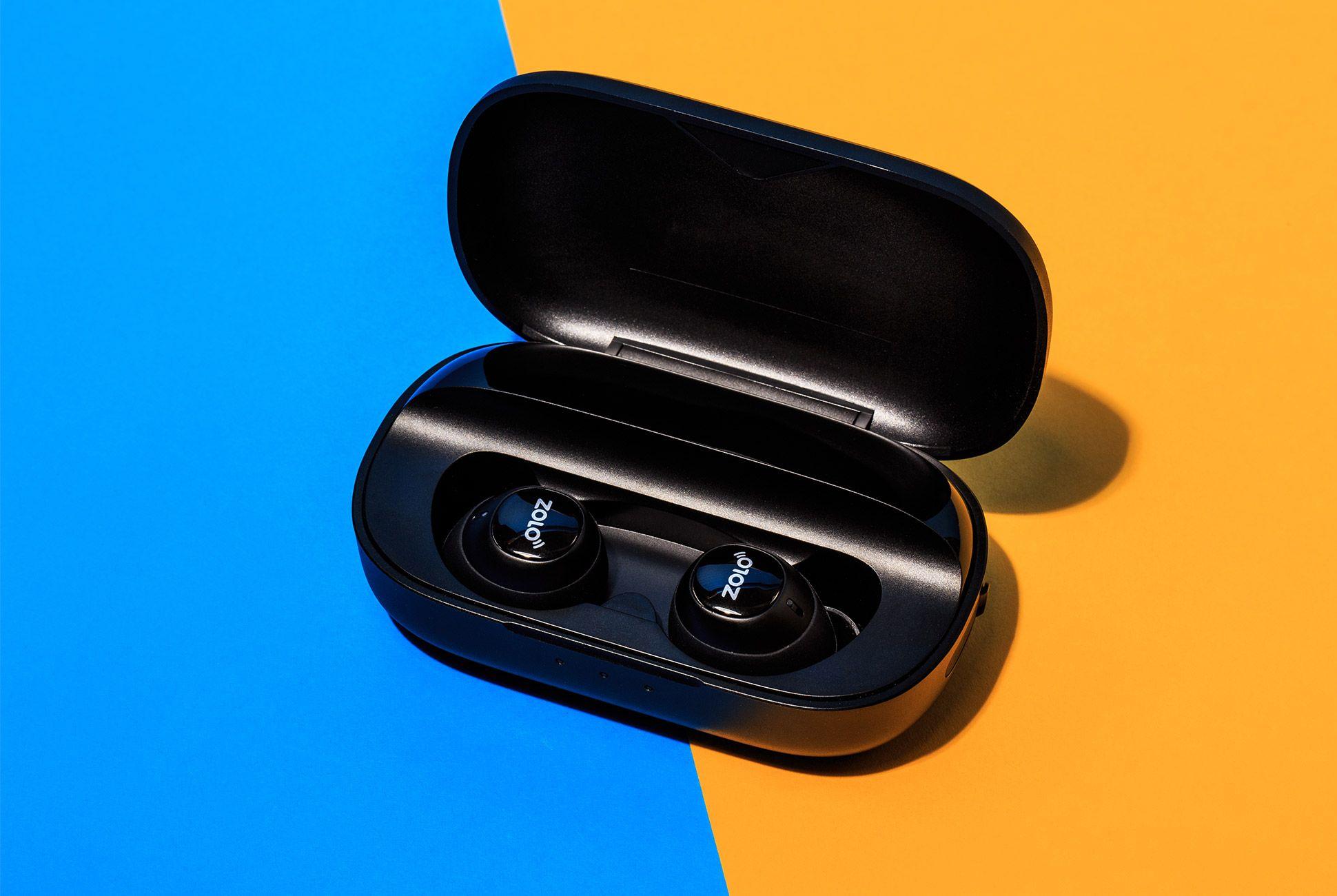 Anker-Liberty-Zolo-Wireless-Headphones-gear-patrol-4