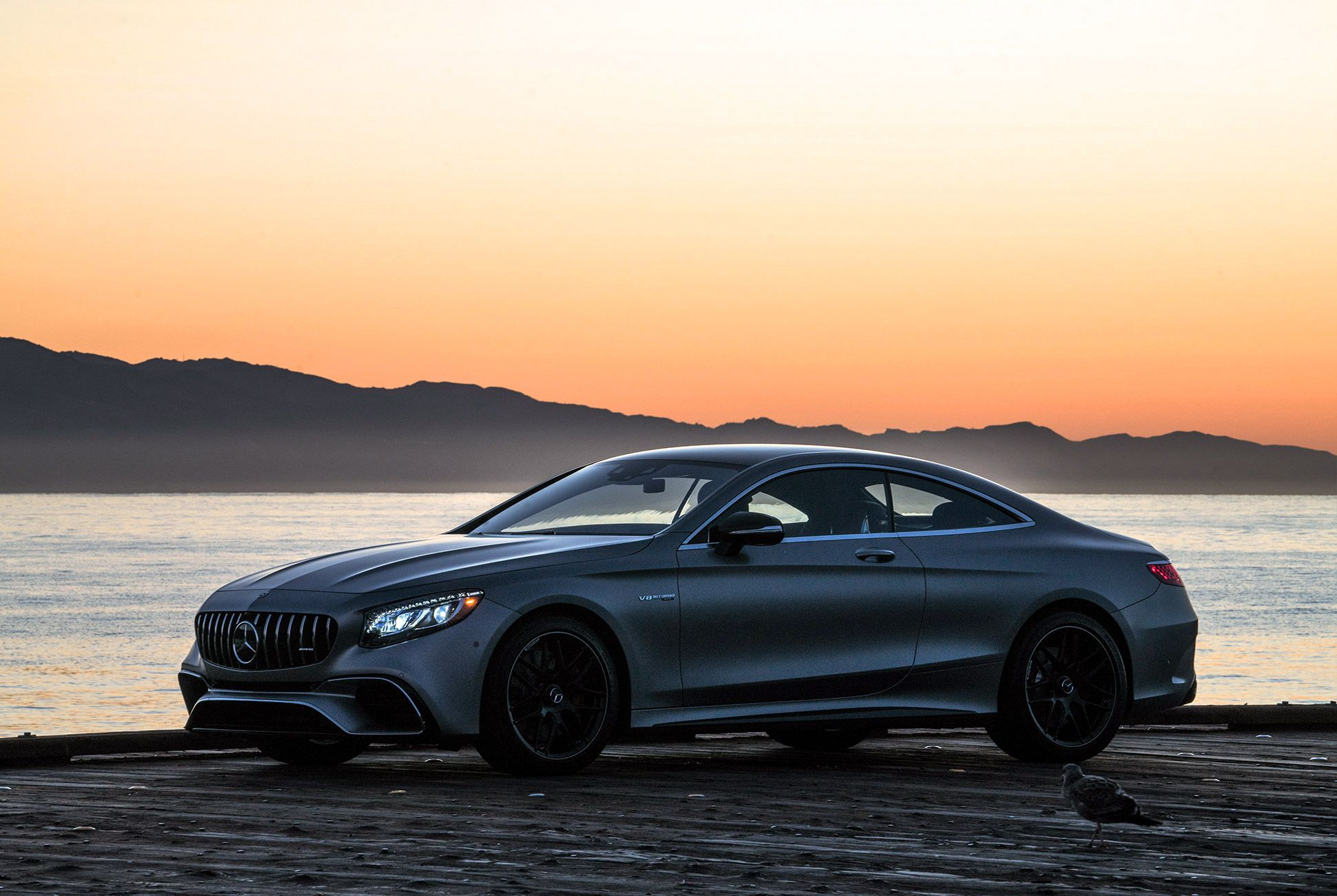 Mercedes-Benz-S63-AMG-Coupe-Review-gear-patrol-1