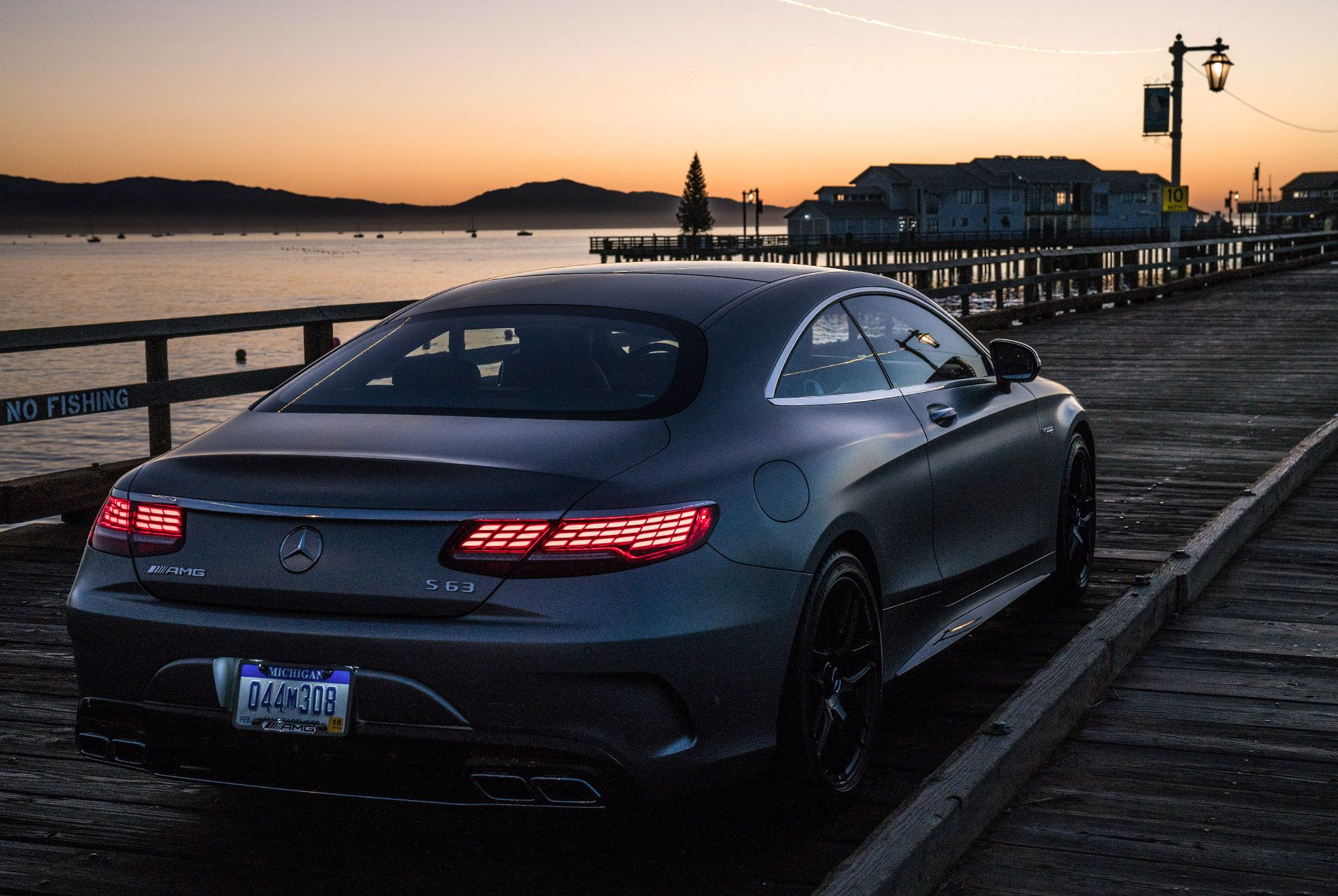 Mercedes-Benz-S63-AMG-Coupe-Review-gear-patrol-2