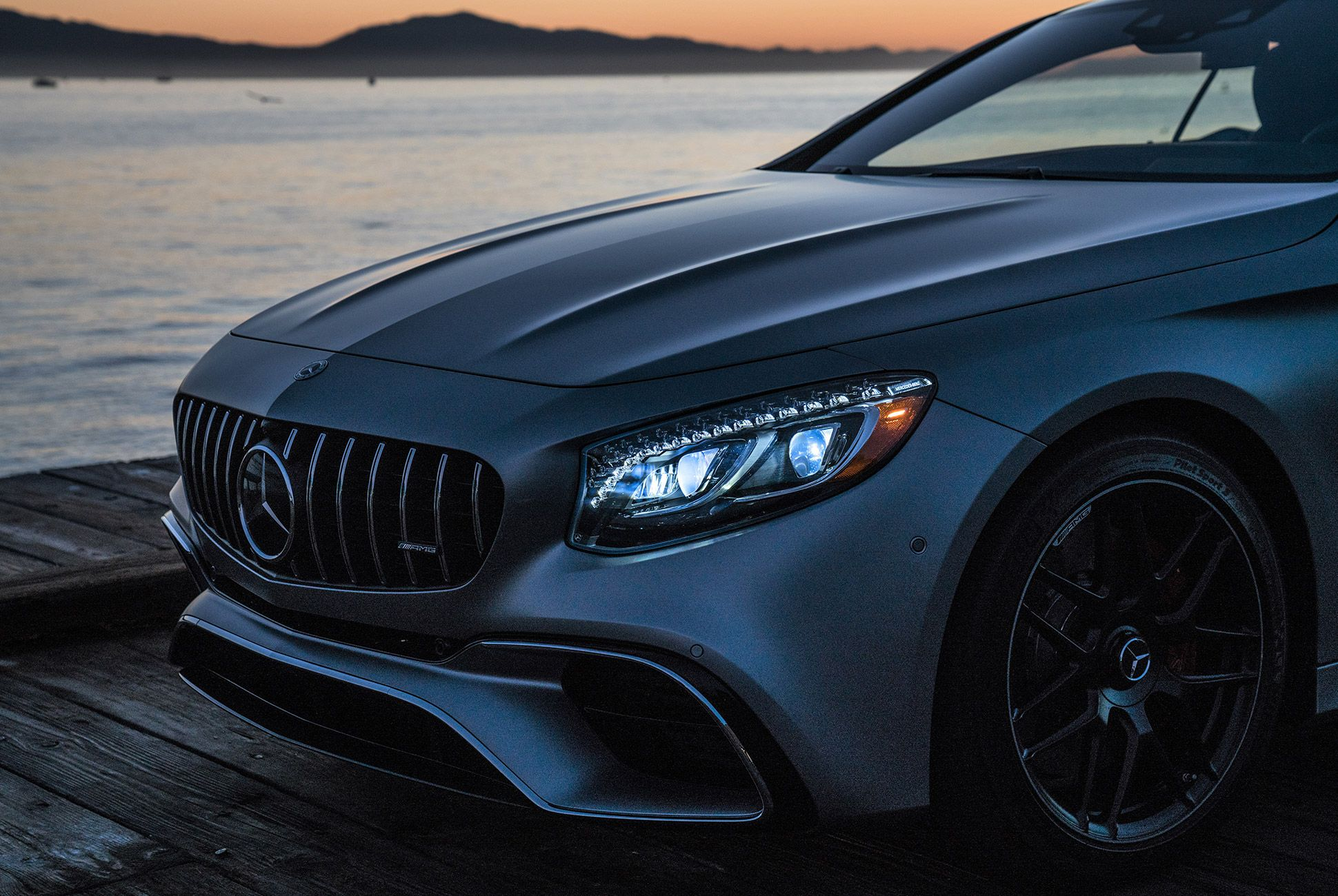 Mercedes-Benz-S63-AMG-Coupe-Review-gear-patrol-3