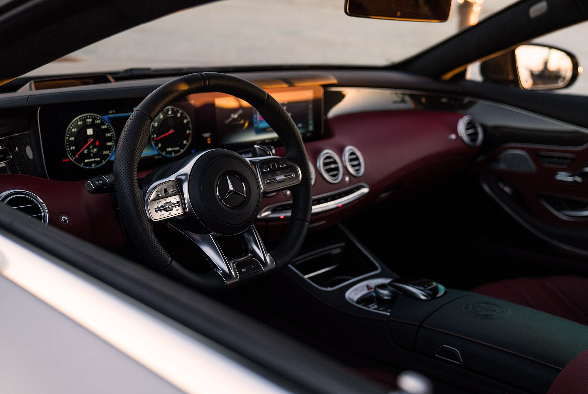 Mercedes-Benz-S63-AMG-Coupe-Review-gear-patrol-4