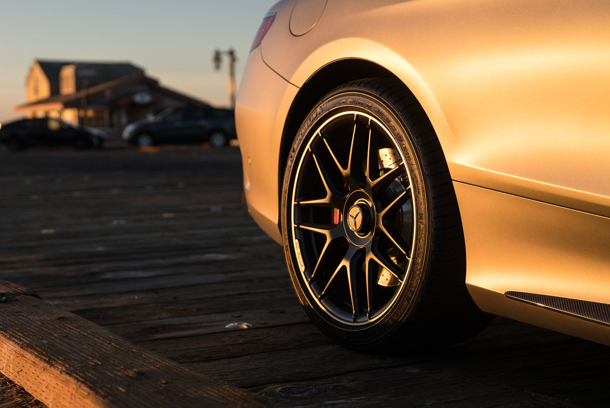 Mercedes-Benz-S63-AMG-Coupe-Review-gear-patrol-5