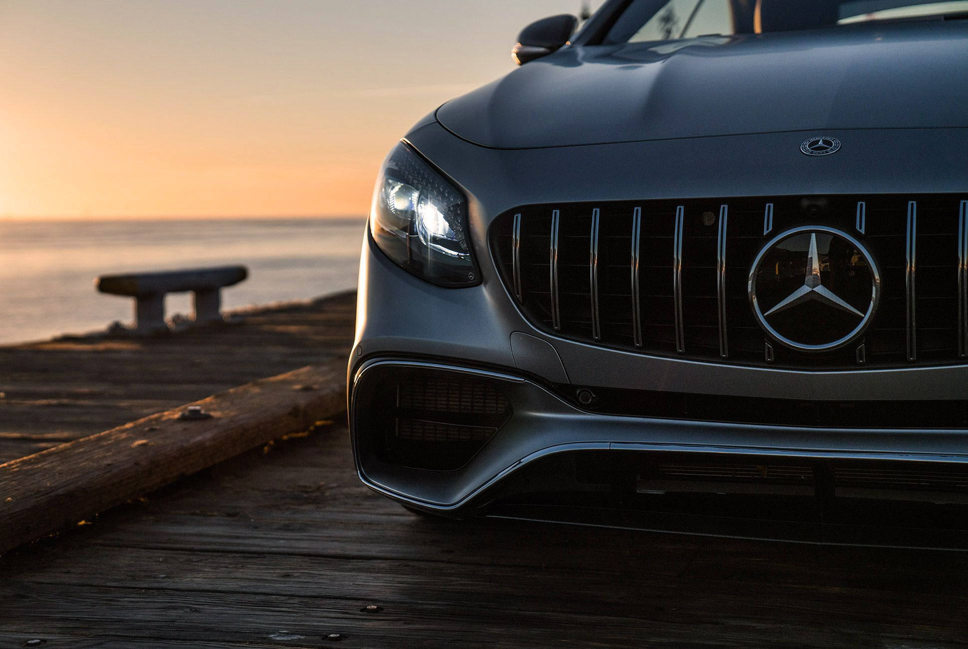 Mercedes-Benz-S63-AMG-Coupe-Review-gear-patrol-6