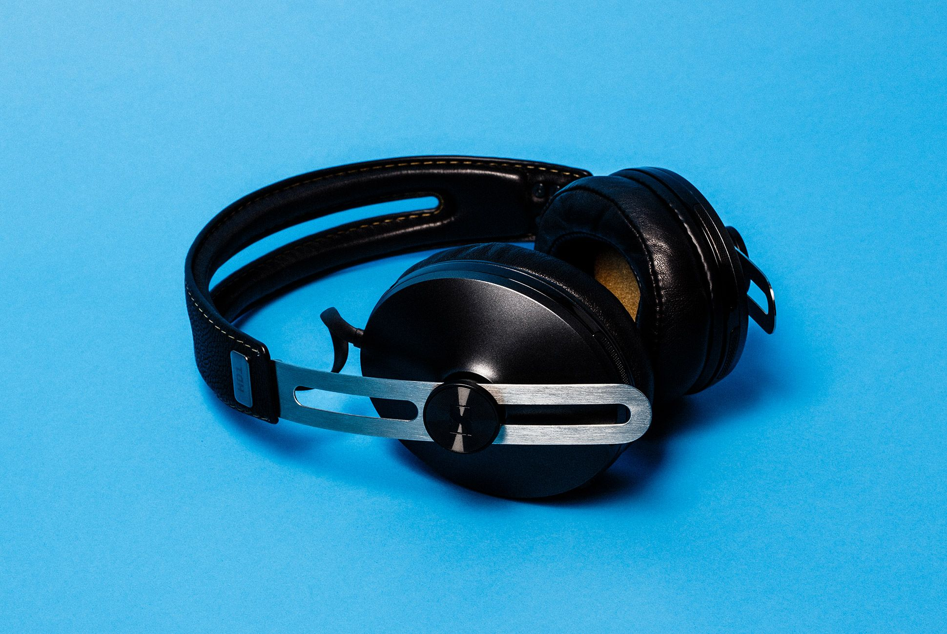 Sennheiser-HD1-Review-gear-patrol-1
