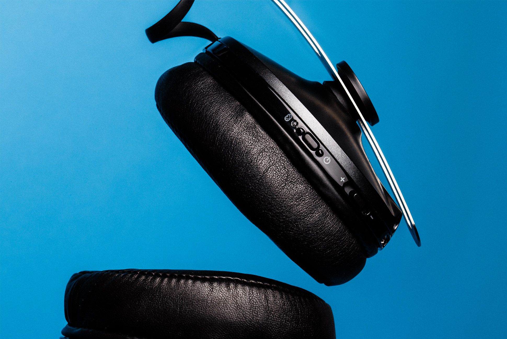 Sennheiser-HD1-Review-gear-patrol-2