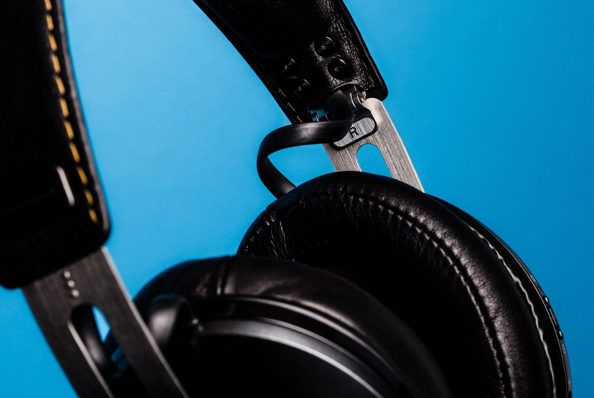 Sennheiser-HD1-Review-gear-patrol-3