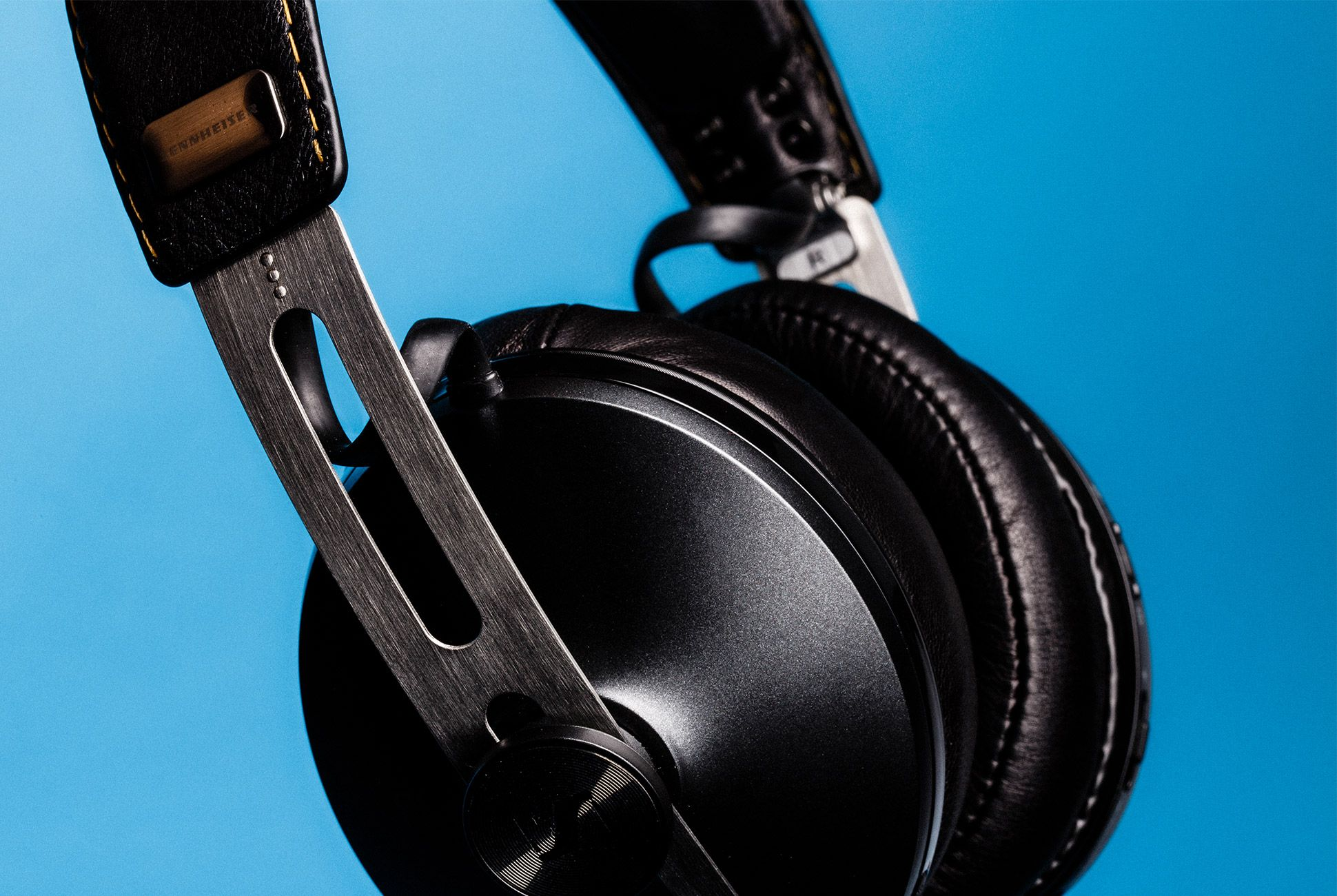 Sennheiser-HD1-Review-gear-patrol-4