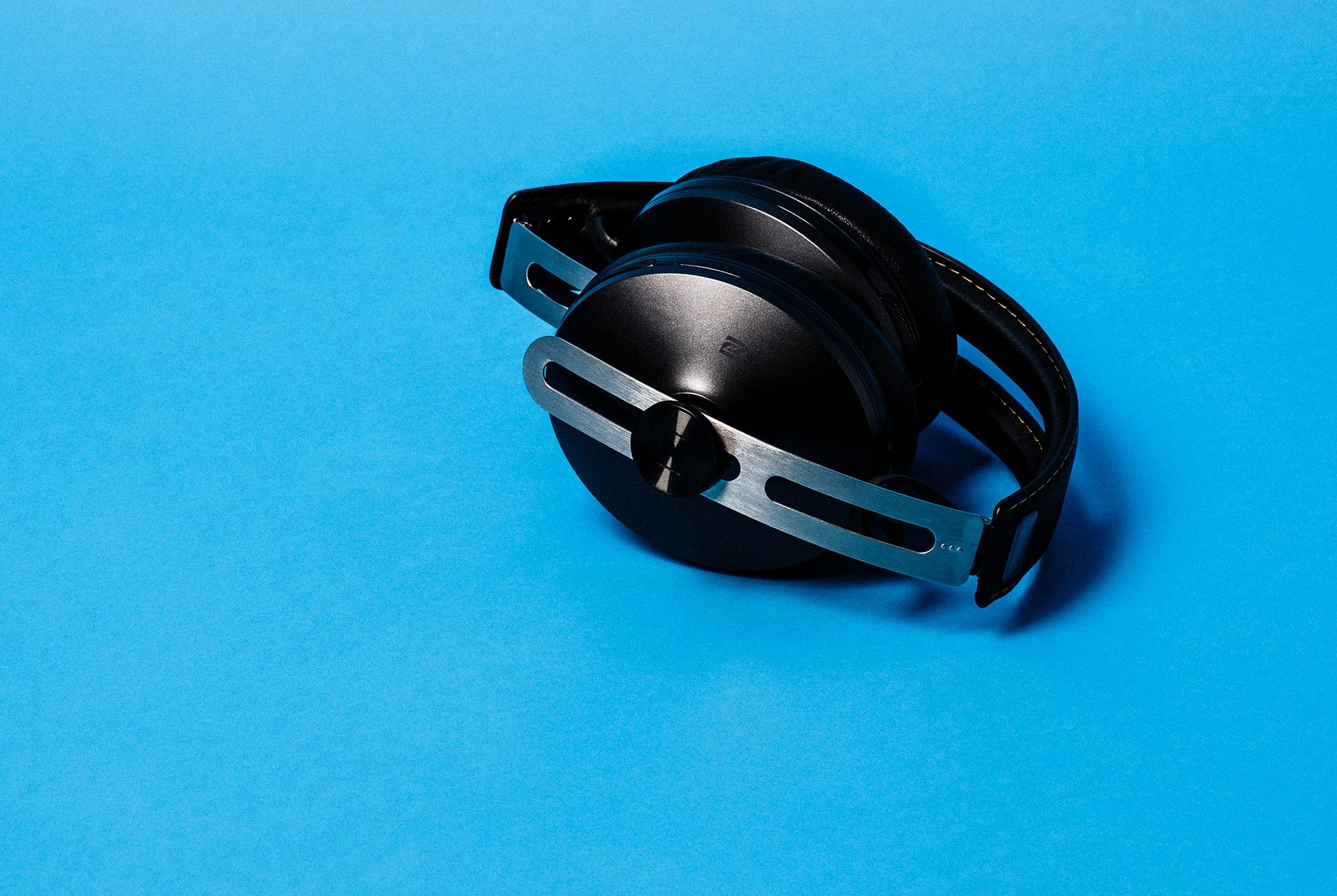 Sennheiser-HD1-Review-gear-patrol-5