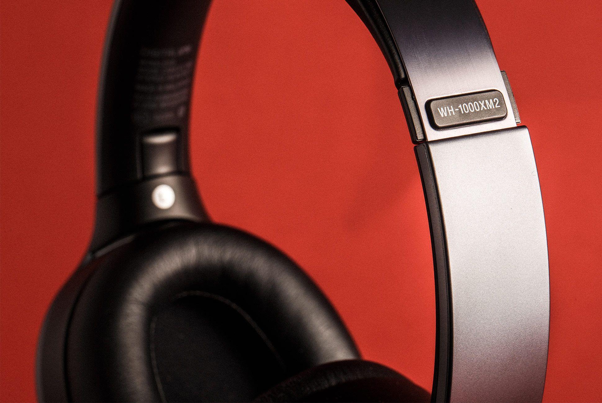 Sony-1000XM2-Review-gear-patrol-2